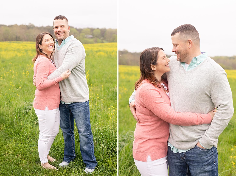 Roanoke Virginia Couples Session Photo_0550.jpg
