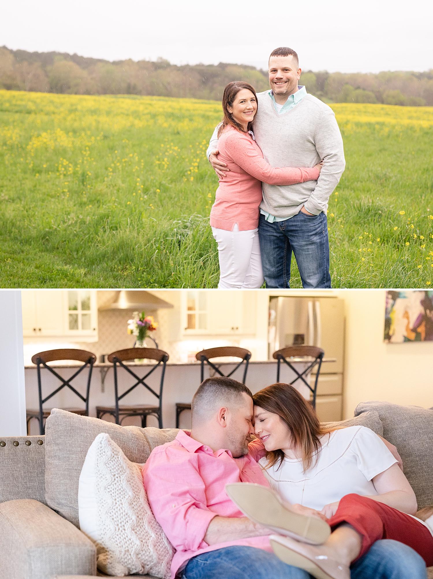 Roanoke Virginia Couples Session Photo_0545.jpg