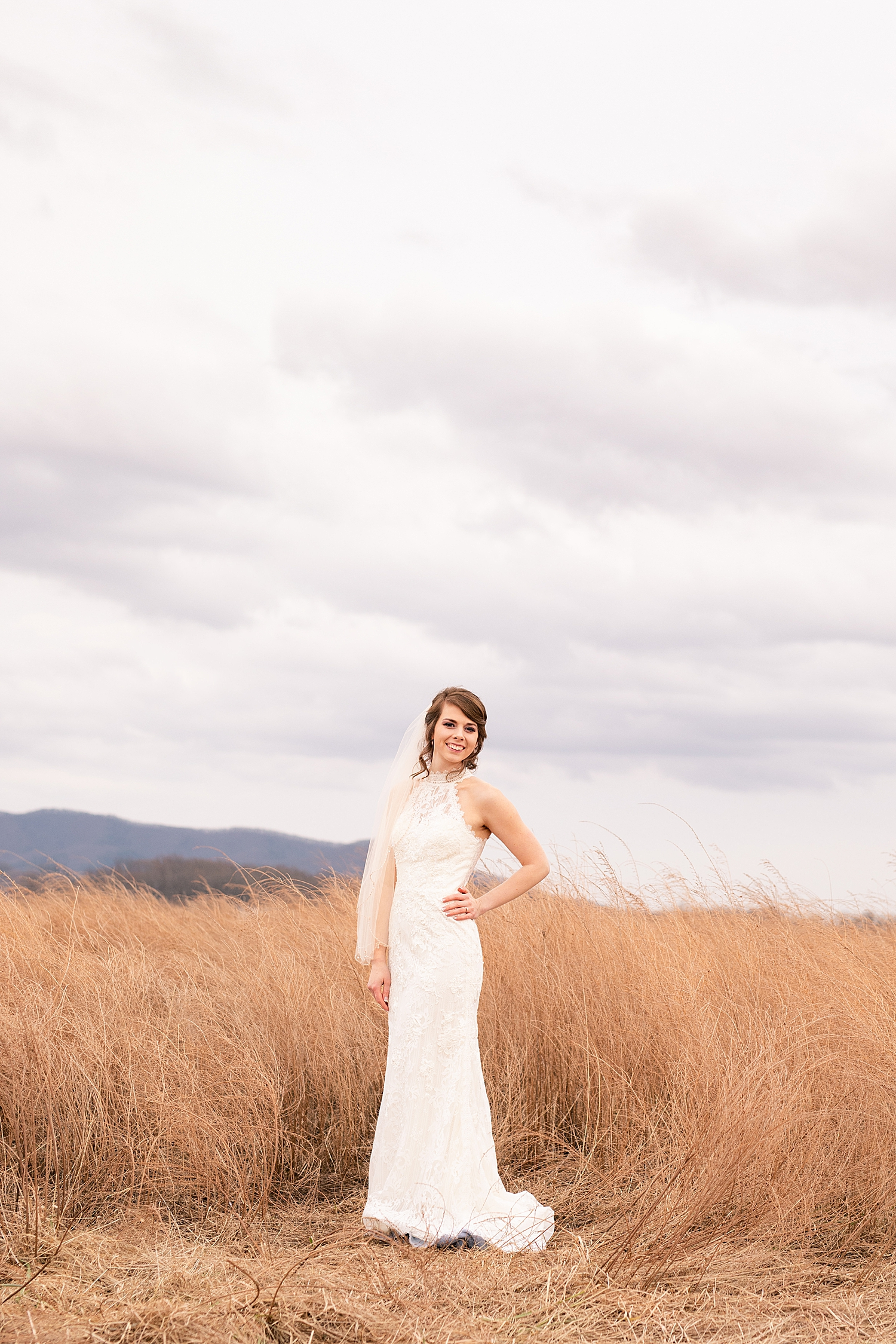 Roanoke Virginia Bridal Portraits Photo_0567.jpg