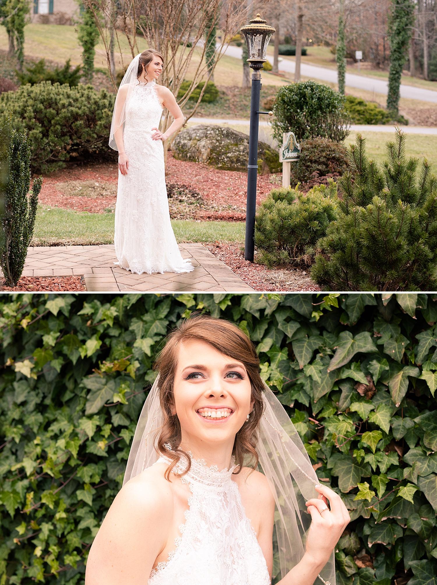 Roanoke Virginia Bridal Portraits Photo_0575.jpg