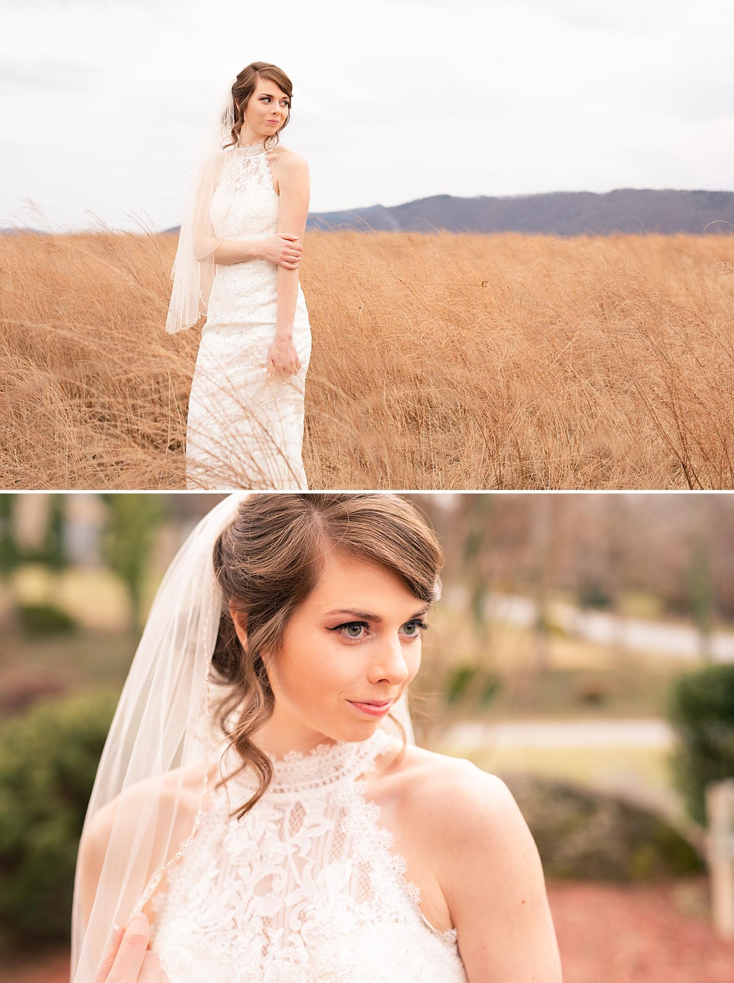 Roanoke Virginia Bridal Portraits Photo_0580.jpg