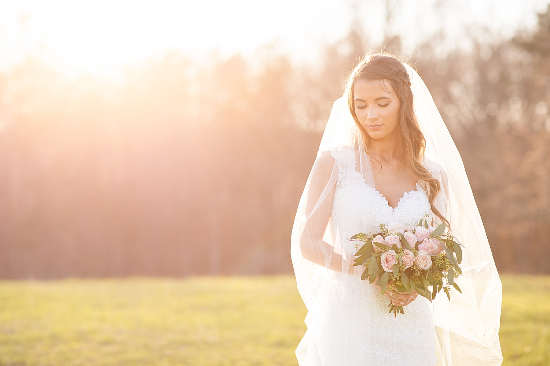 Sorella Farms Bridal Portraits Photo_0612.jpg