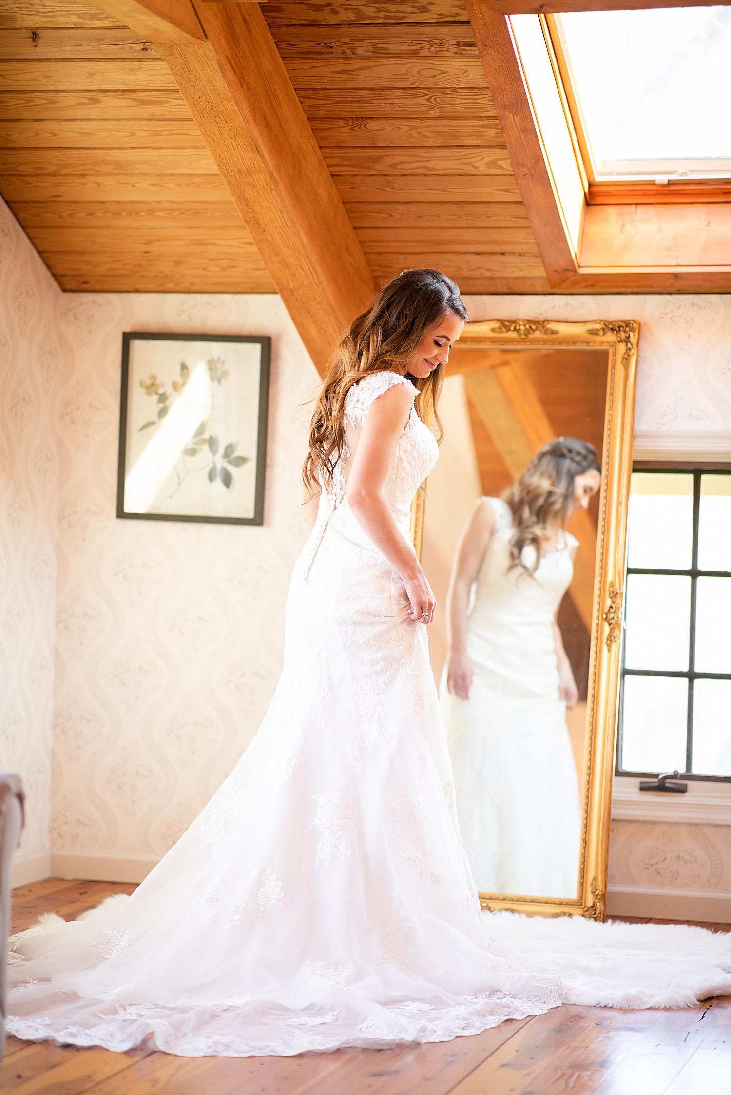 Sorella Farms Bridal Portraits Photo_0601.jpg