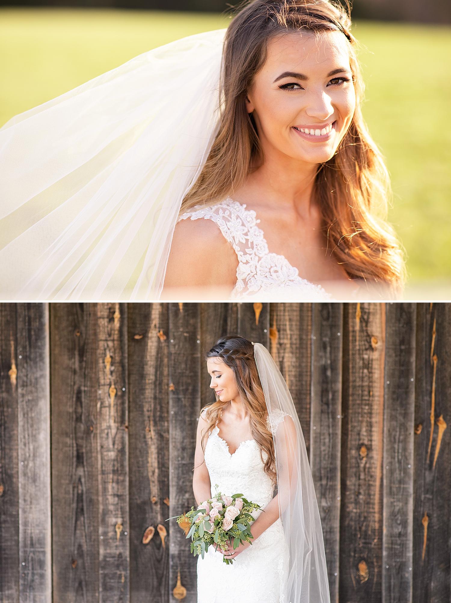 Sorella Farms Bridal Portraits Photo_0608.jpg