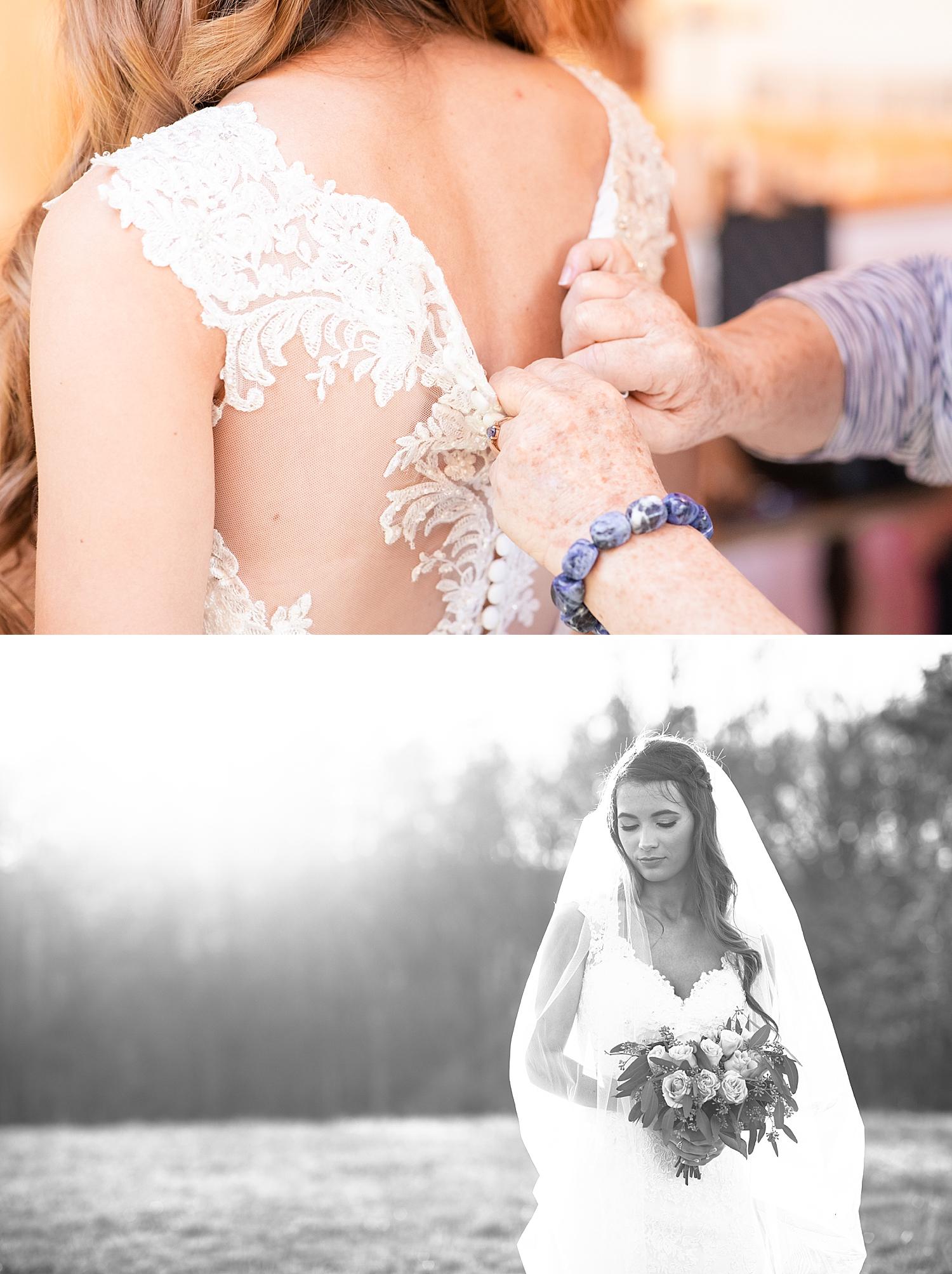 Sorella Farms Bridal Portraits Photo_0618.jpg