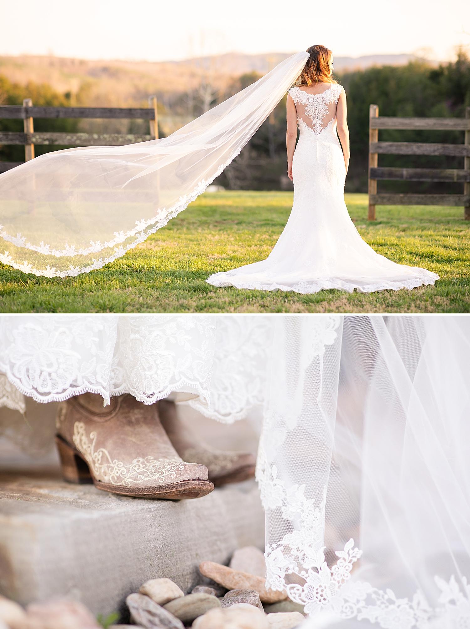 Sorella Farms Bridal Portraits Photo_0607.jpg