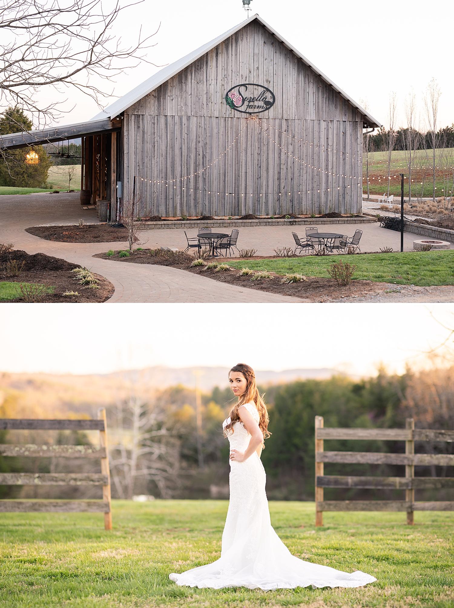 Sorella Farms Bridal Portraits Photo_0614.jpg