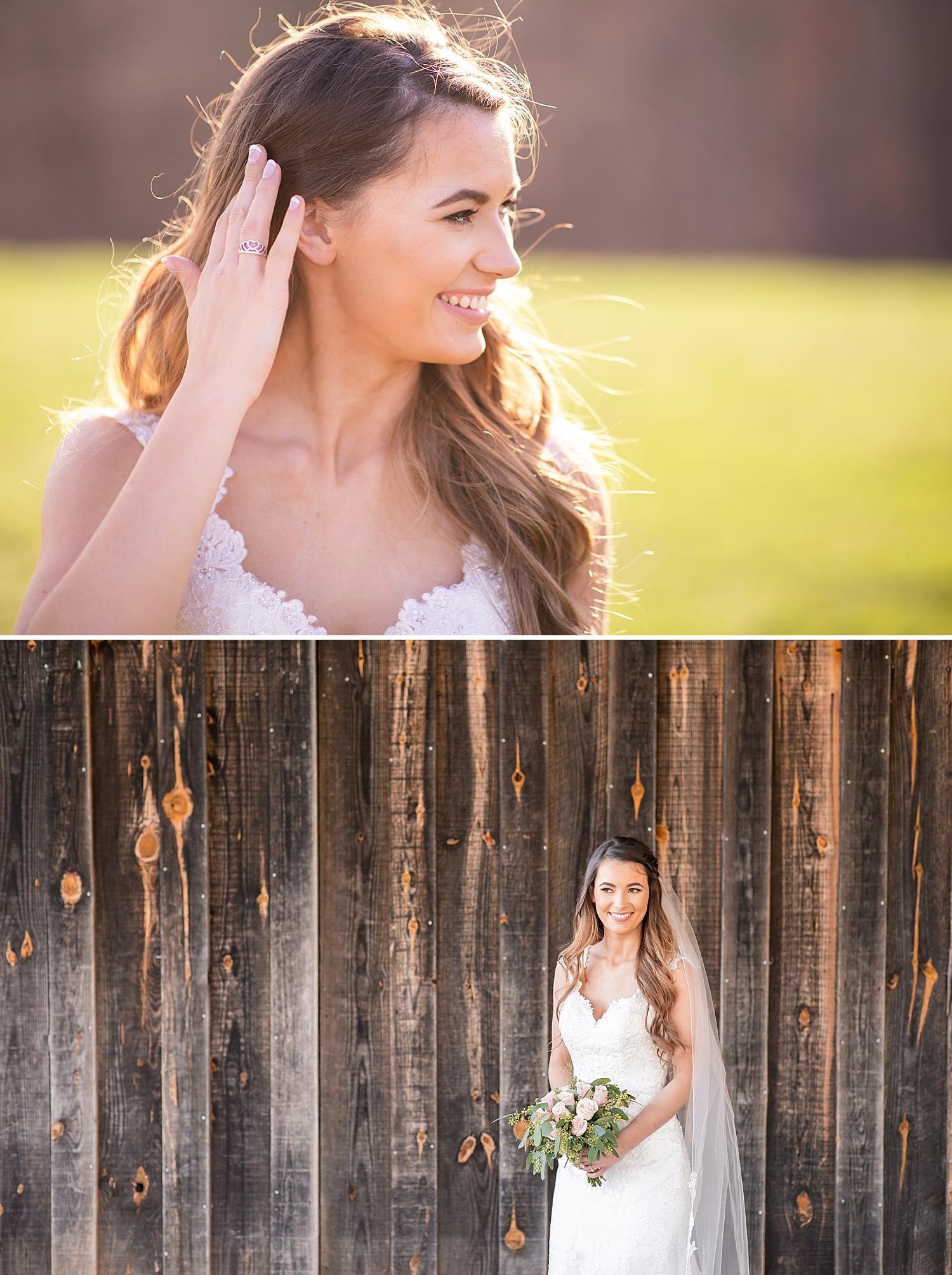 Sorella Farms Bridal Portraits Photo_0605.jpg