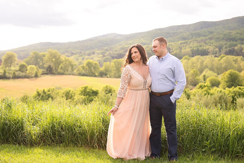Spring Blacksburg Virginia Engagement Photo_0645.jpg