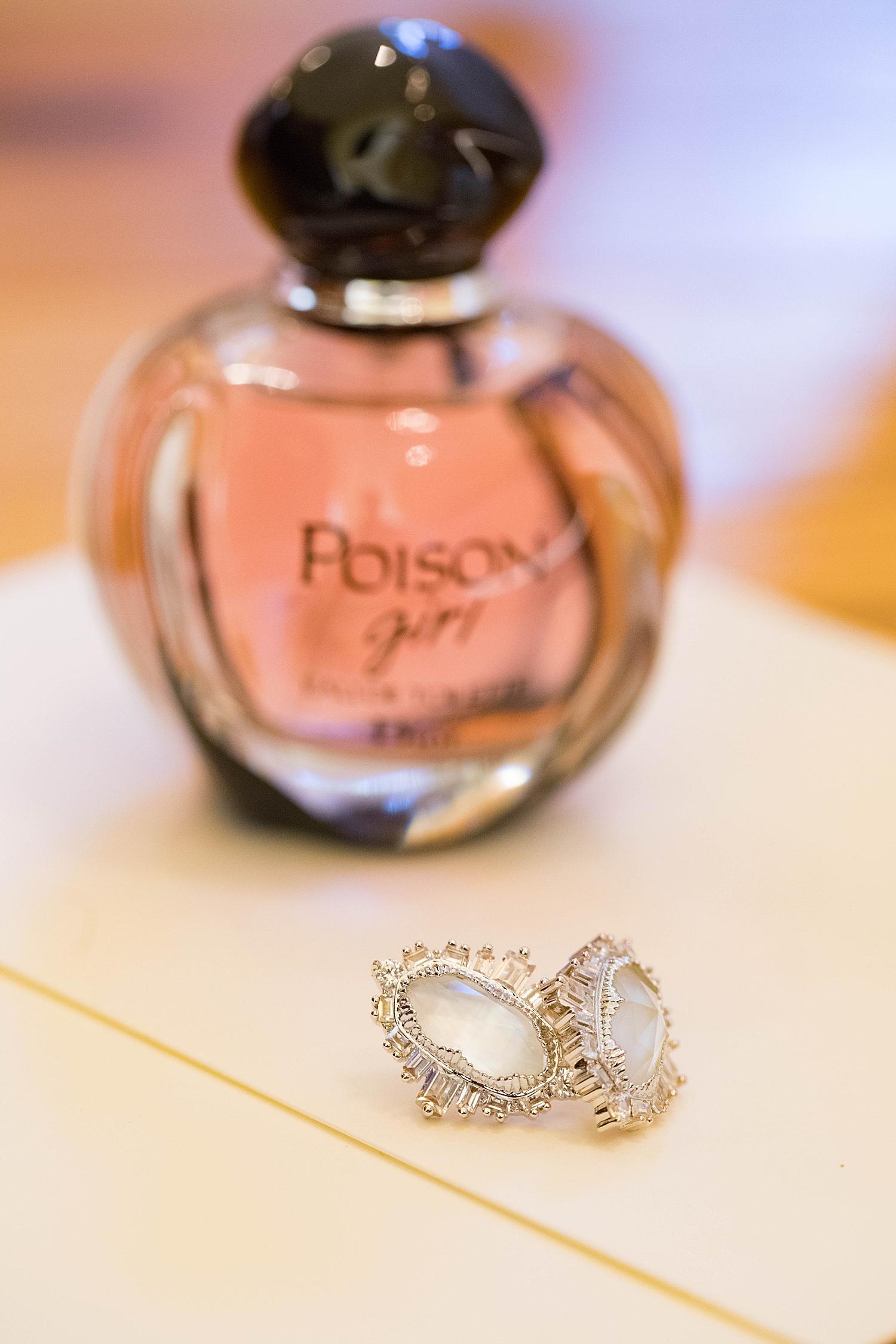 Bridal Details Photo_0697.jpg