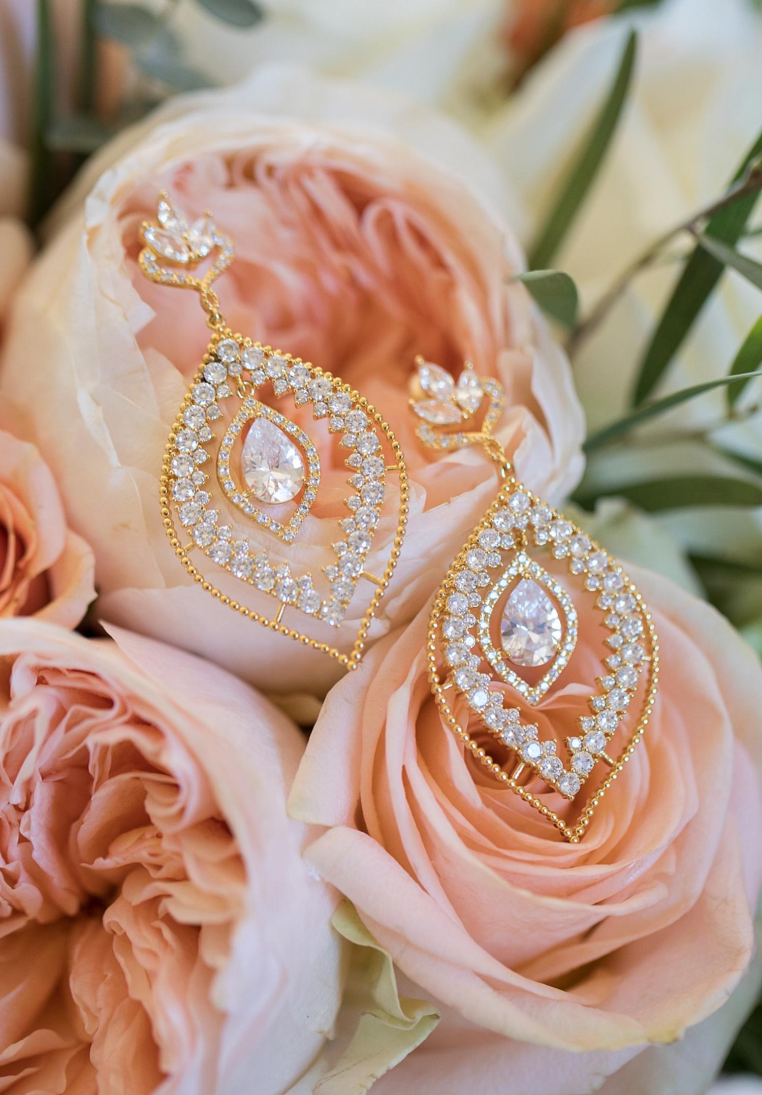 Bridal Details Photo_0696.jpg