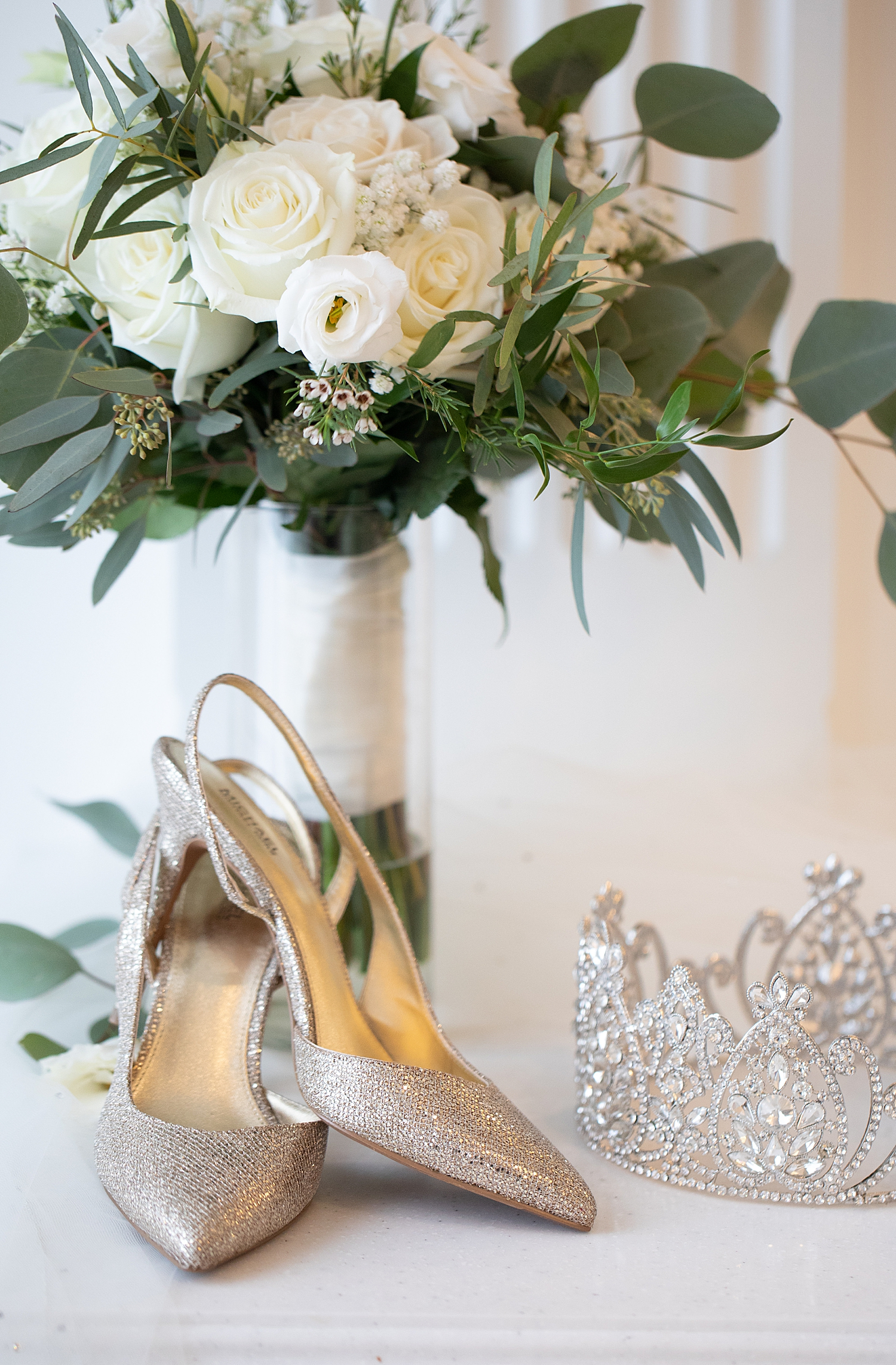 Bridal Details Photo_0700.jpg