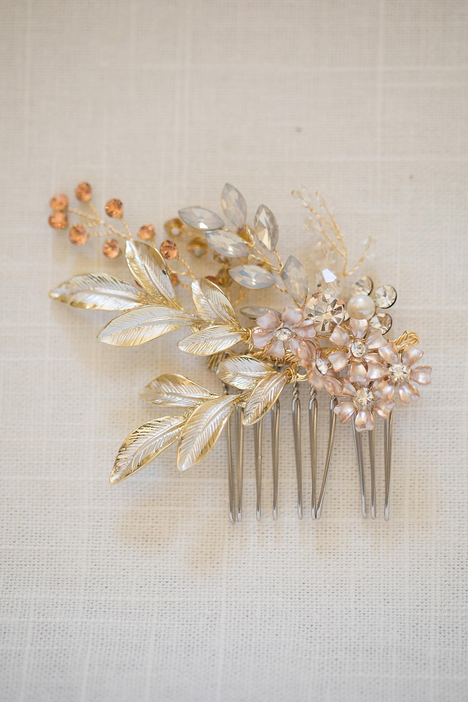 Bridal Details Photo_0695.jpg