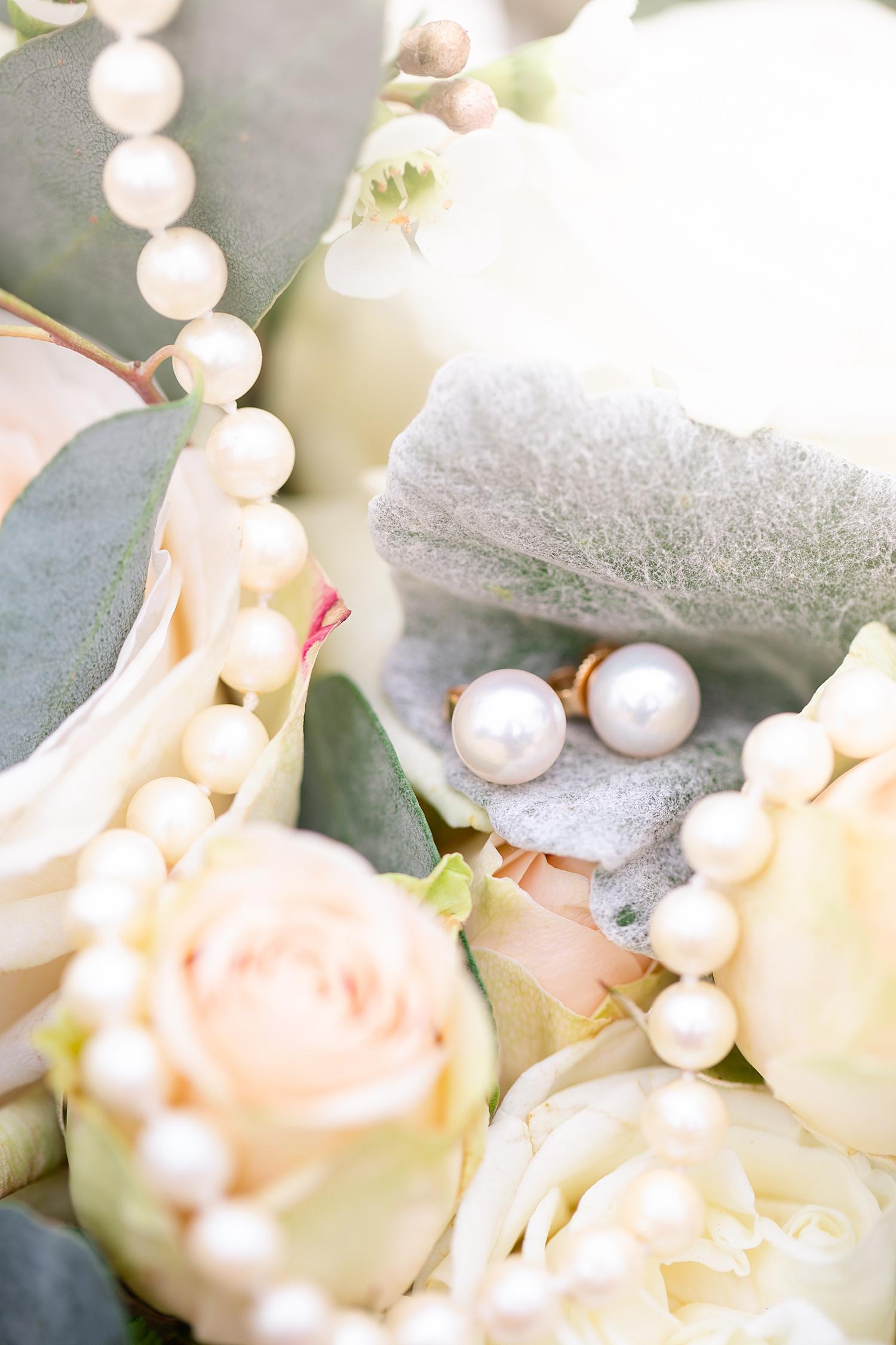 Bridal Details Photo_0708.jpg