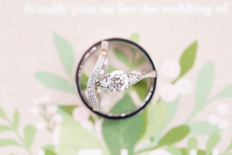 Bridal Details Photo_0711.jpg
