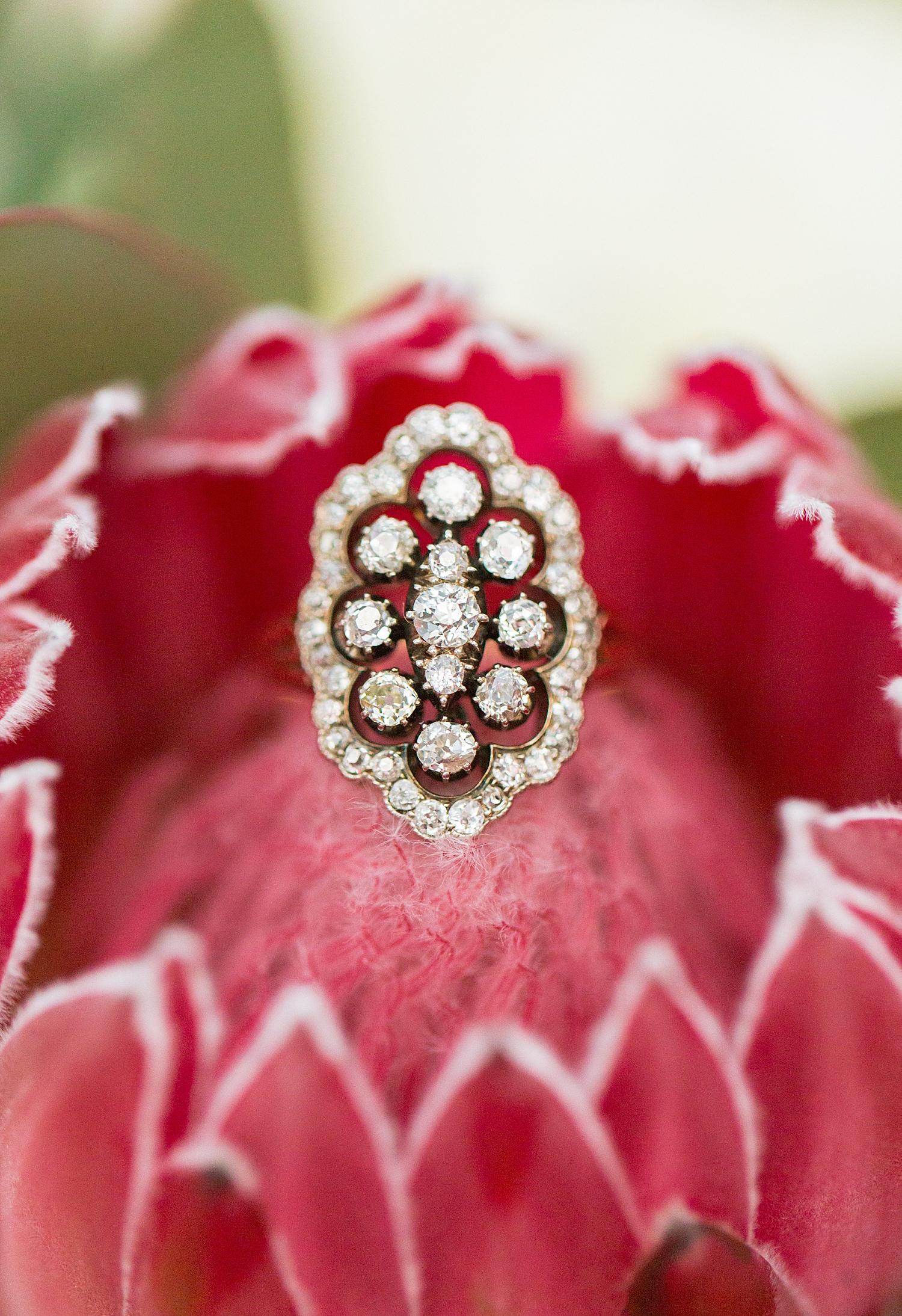 Bridal Details Photo_0715.jpg