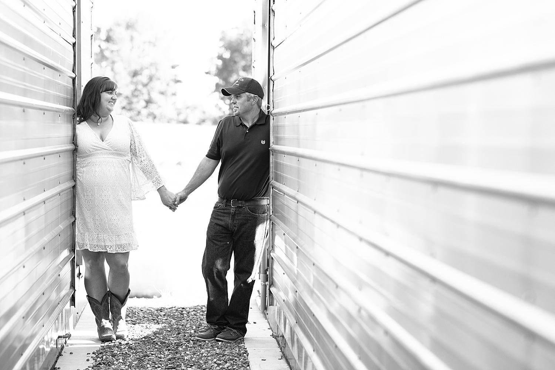 Danville Farm Engagement Session Photo Lynchburg Wedding Photographer_0717.jpg