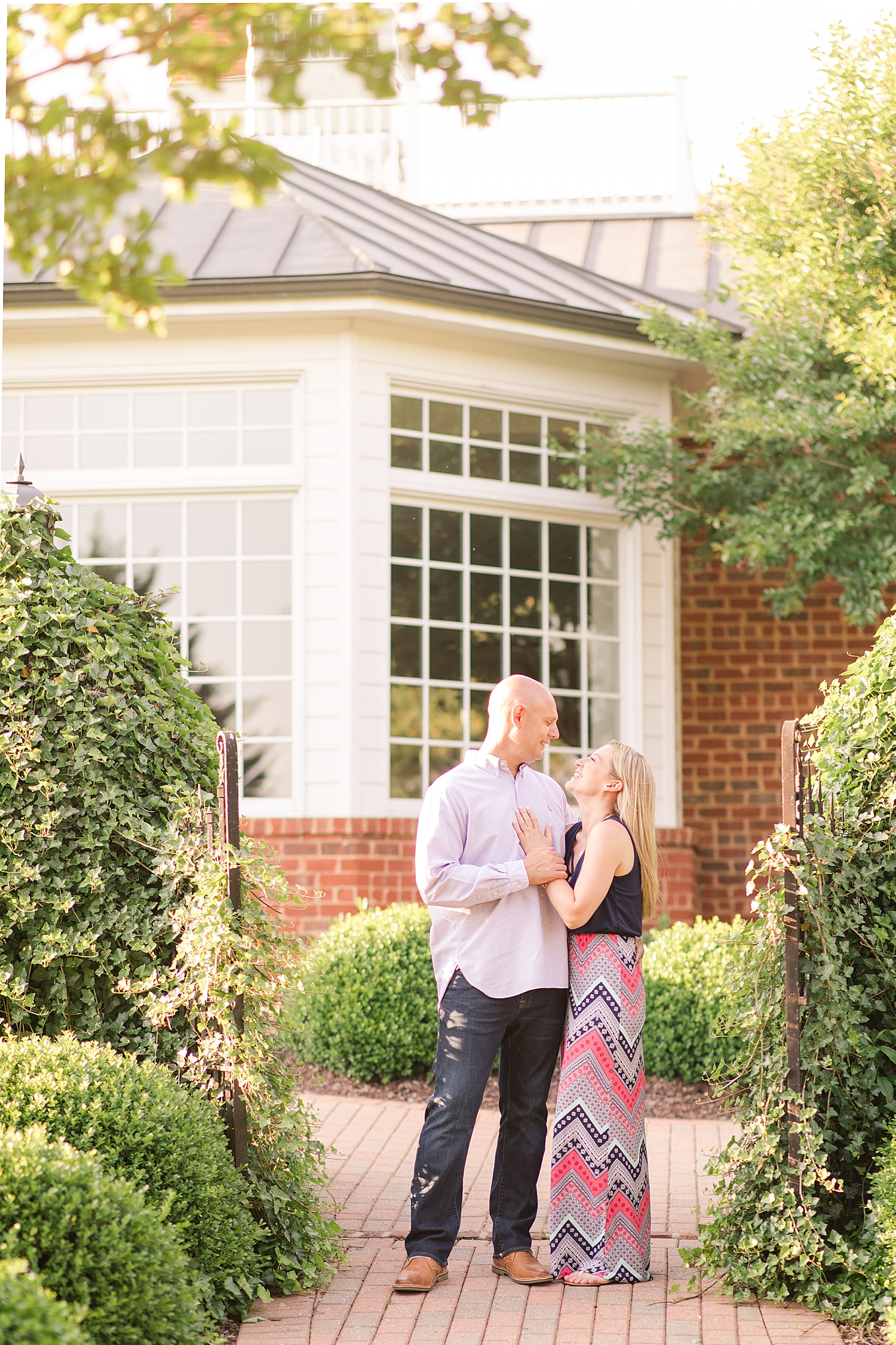West Manor Estate Engagement Session Photo Virginia Wedding Photographer_0810.jpg