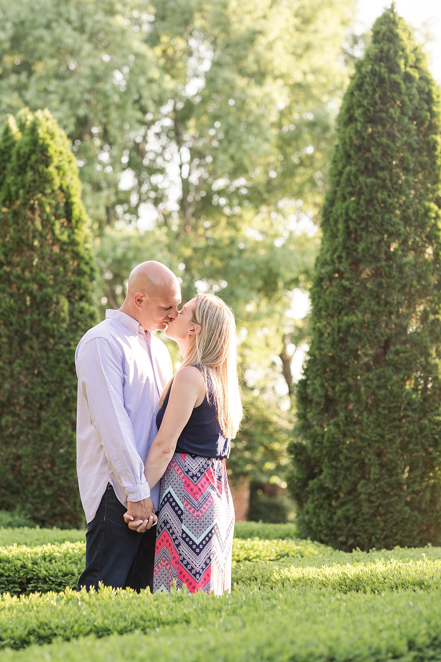 West Manor Estate Engagement Session Photo Virginia Wedding Photographer_0815.jpg