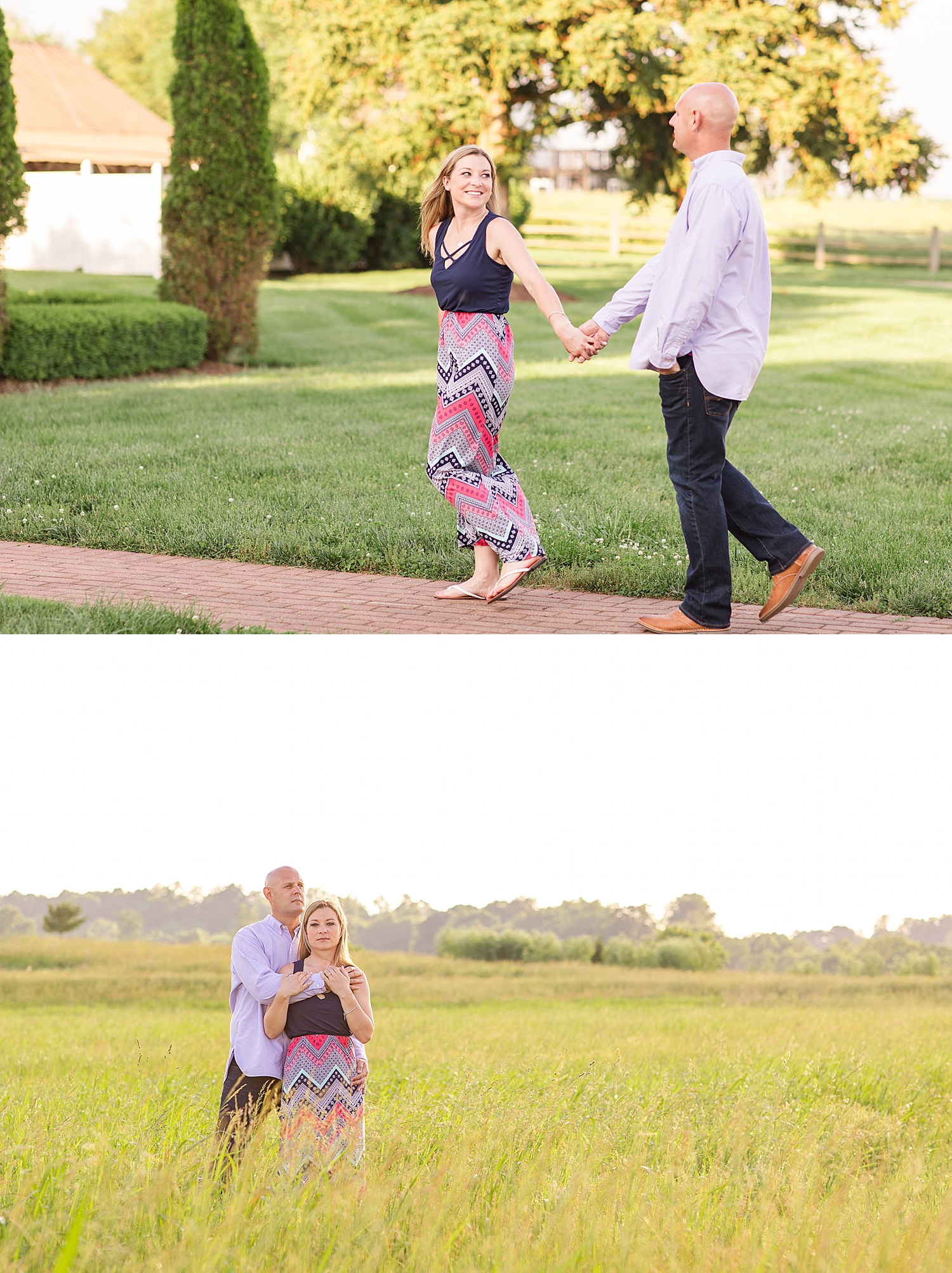 West Manor Estate Engagement Session Photo Virginia Wedding Photographer_0812.jpg