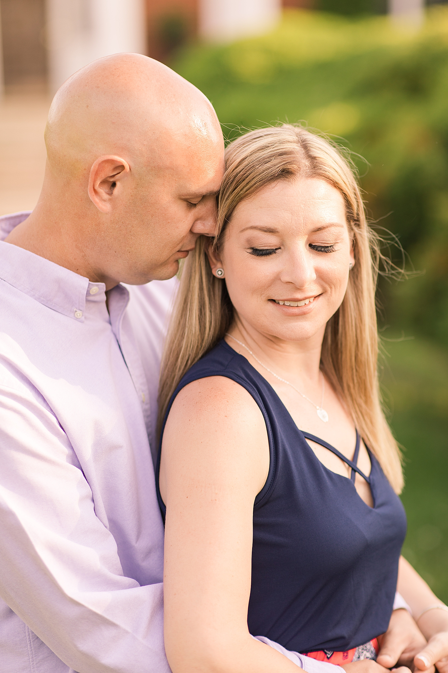 West Manor Estate Engagement Session Photo Virginia Wedding Photographer_0805.jpg