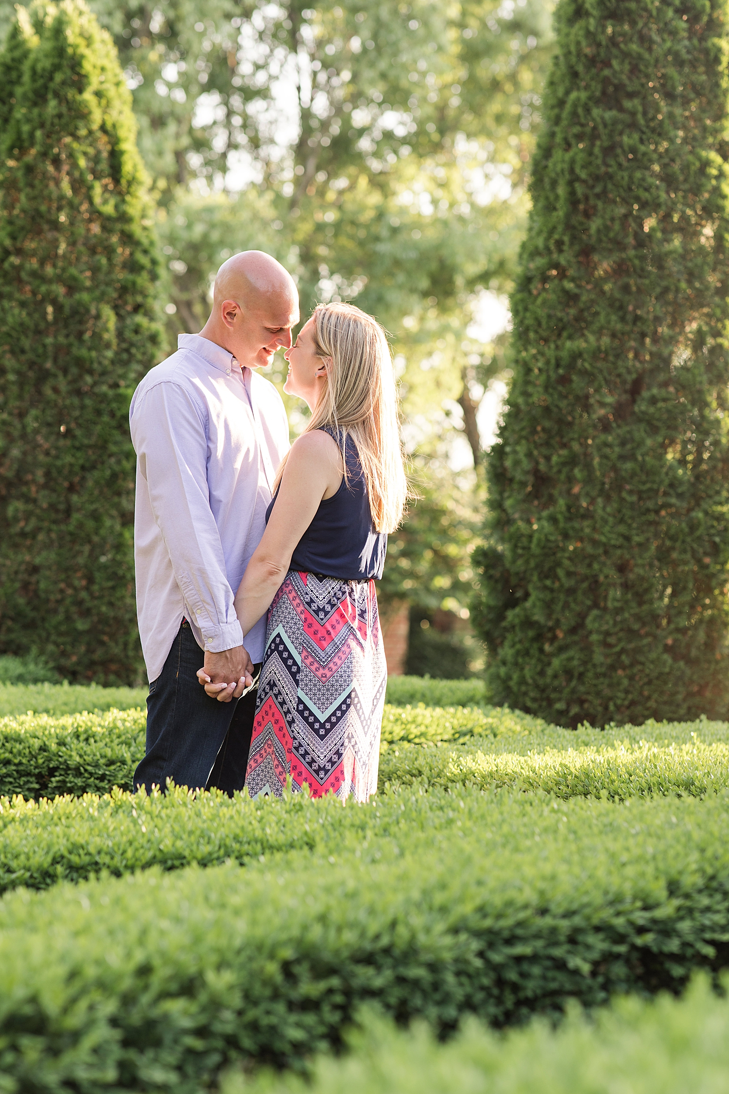 West Manor Estate Engagement Session Photo Virginia Wedding Photographer_0816.jpg