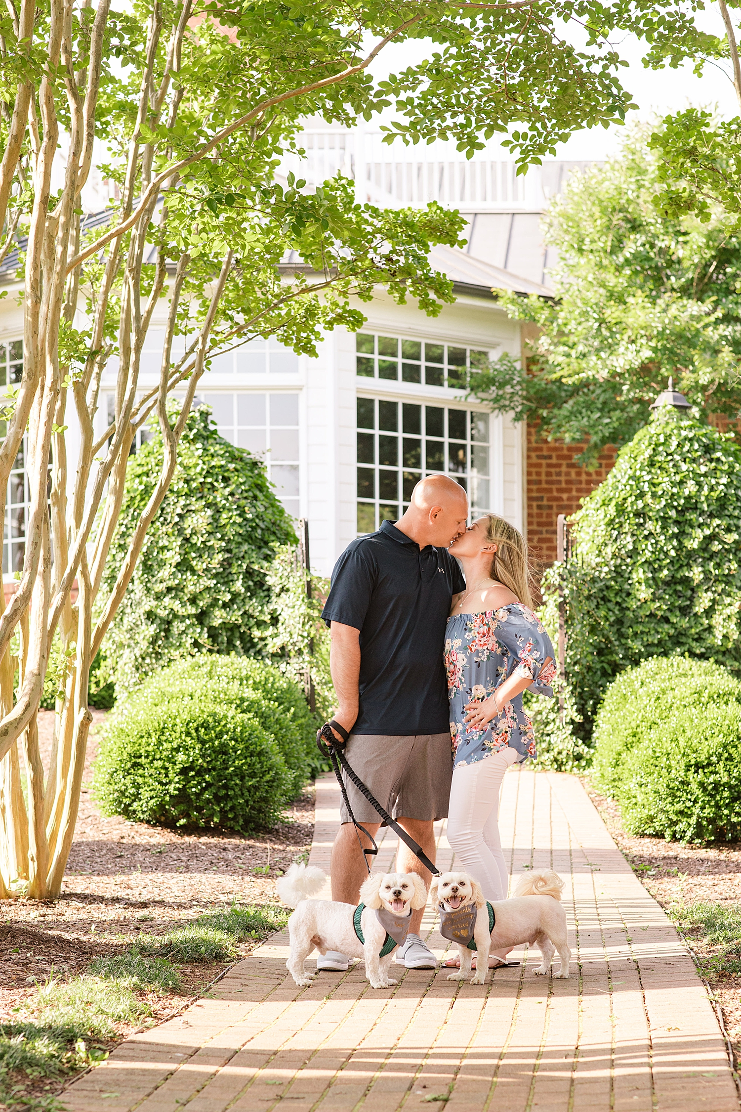 West Manor Estate Engagement Session Photo Virginia Wedding Photographer_0796.jpg