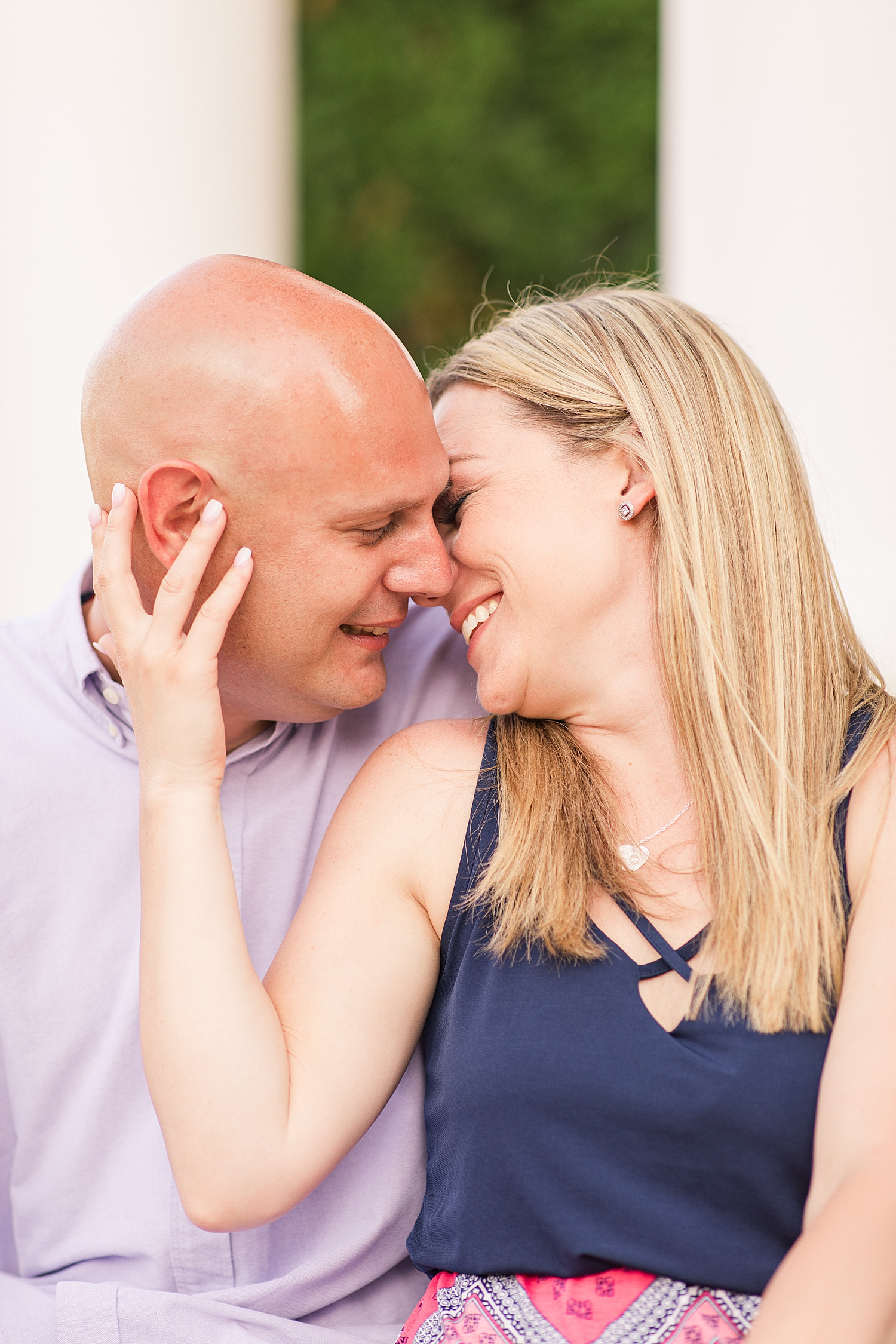 West Manor Estate Engagement Session Photo Virginia Wedding Photographer_0814.jpg