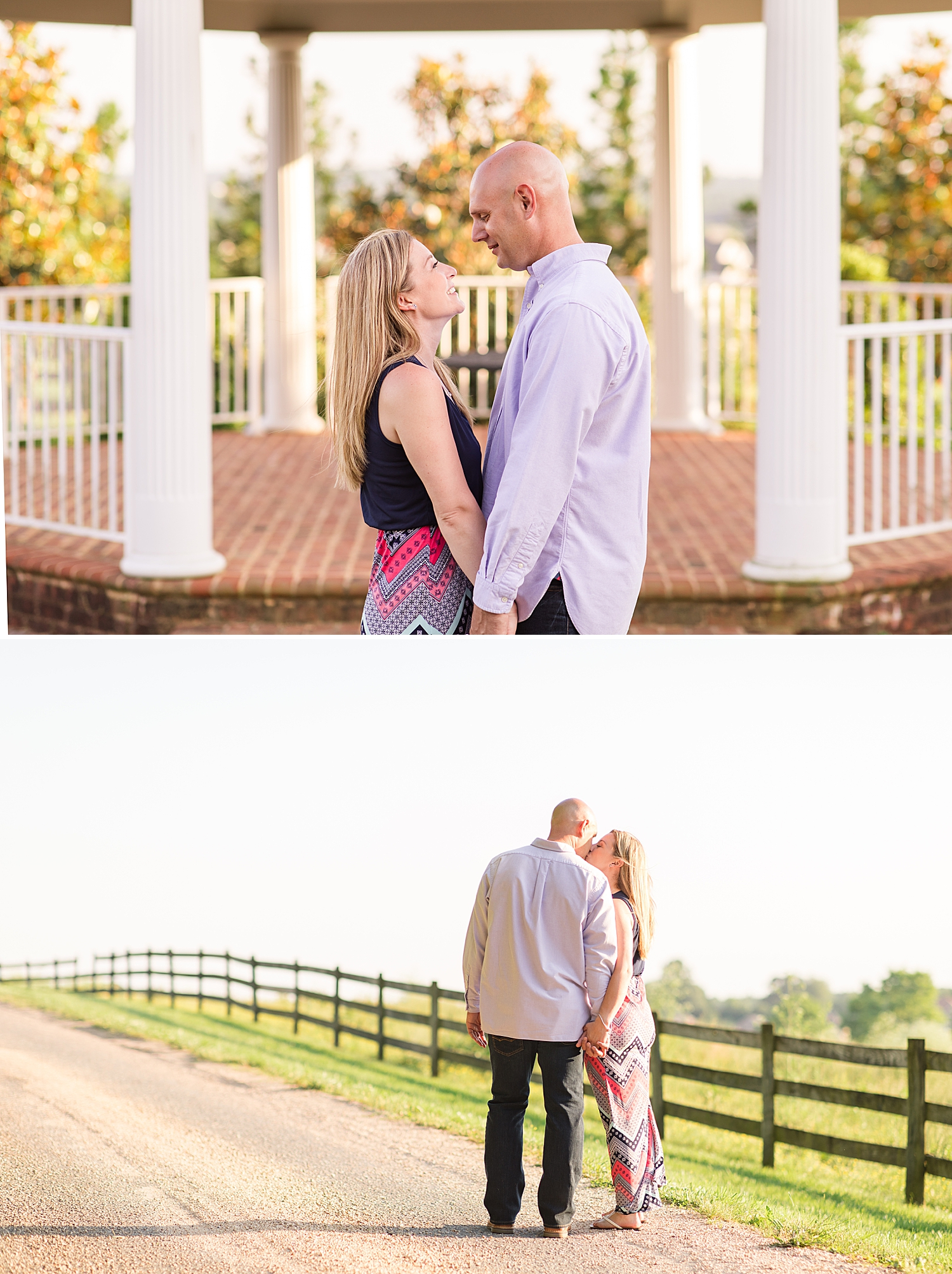 West Manor Estate Engagement Session Photo Virginia Wedding Photographer_0790.jpg