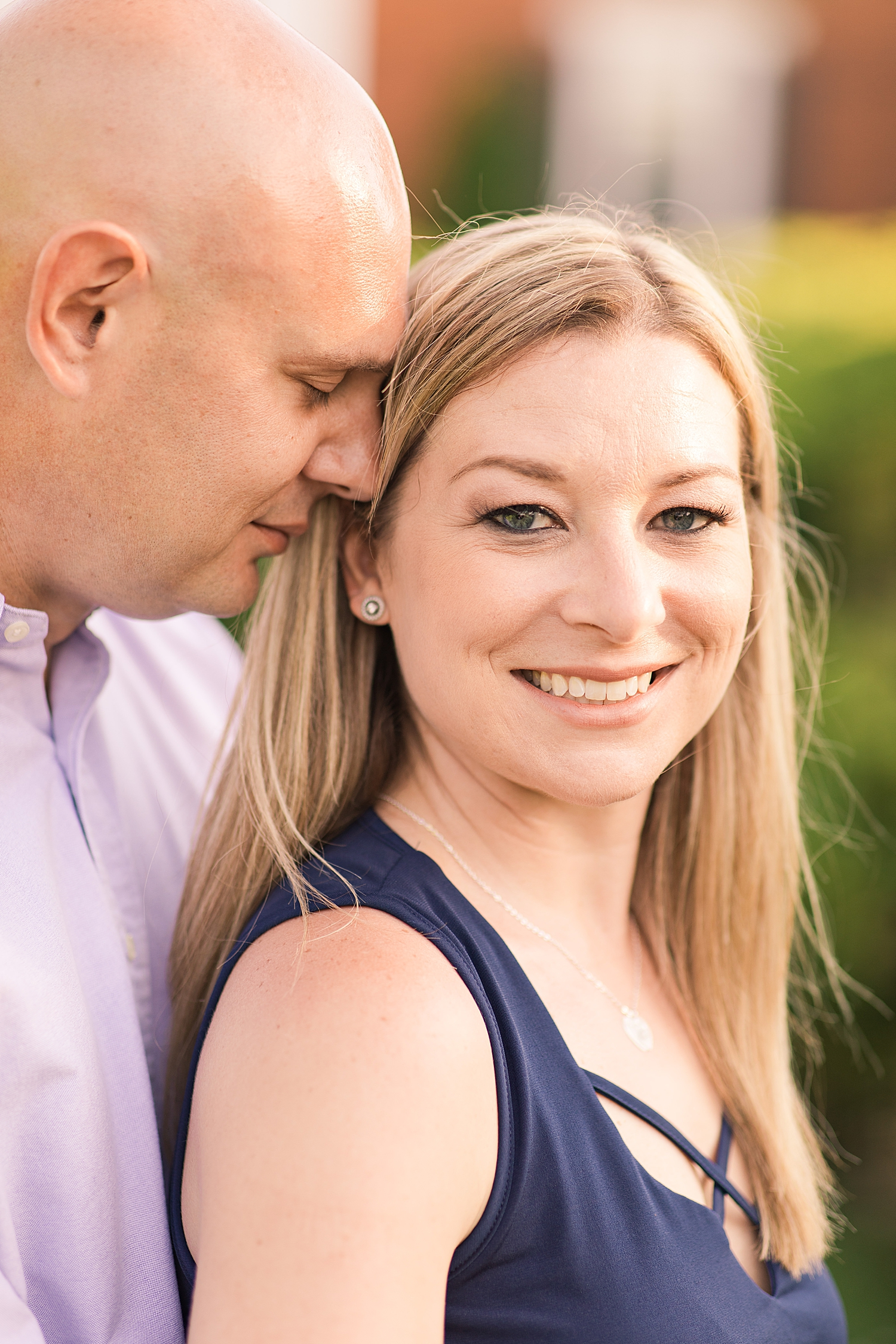 West Manor Estate Engagement Session Photo Virginia Wedding Photographer_0818.jpg