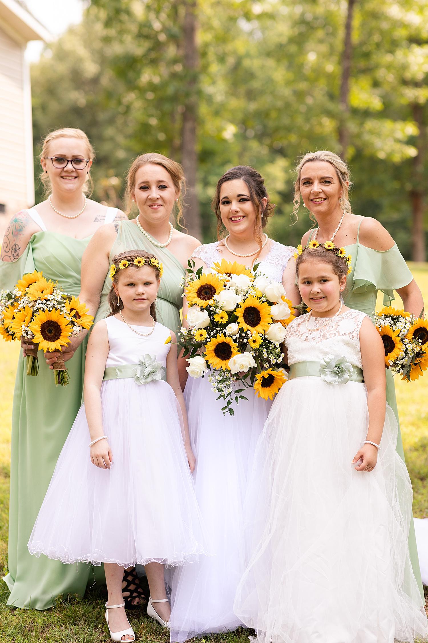Intimate Spring Virginia Wedding Photo_0840.jpg