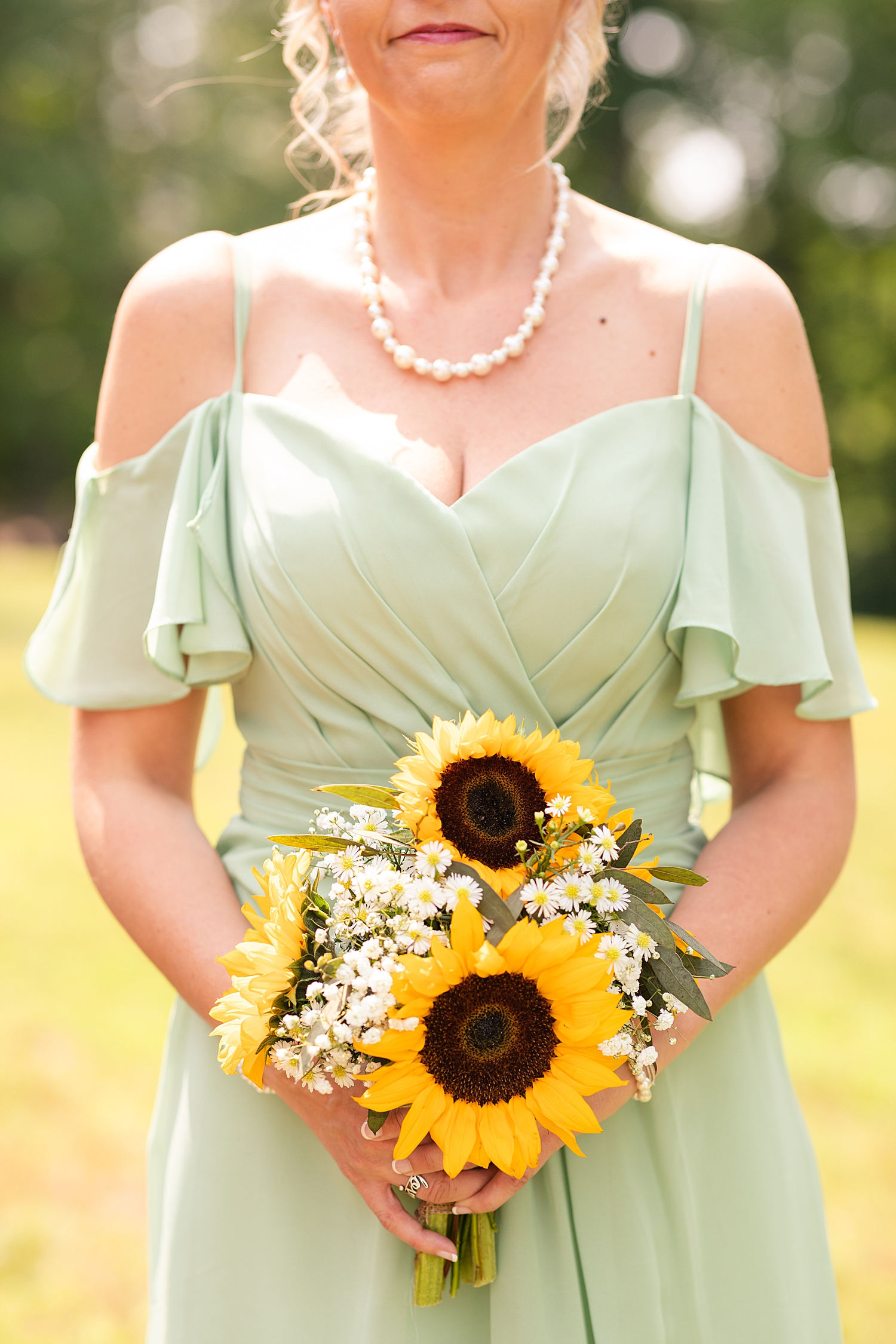 Intimate Spring Virginia Wedding Photo_0846.jpg