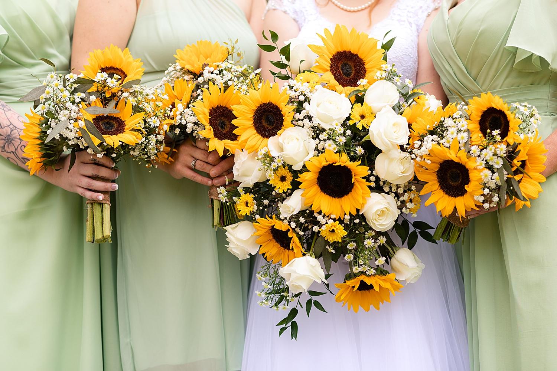 Intimate Spring Virginia Wedding Photo_0843.jpg