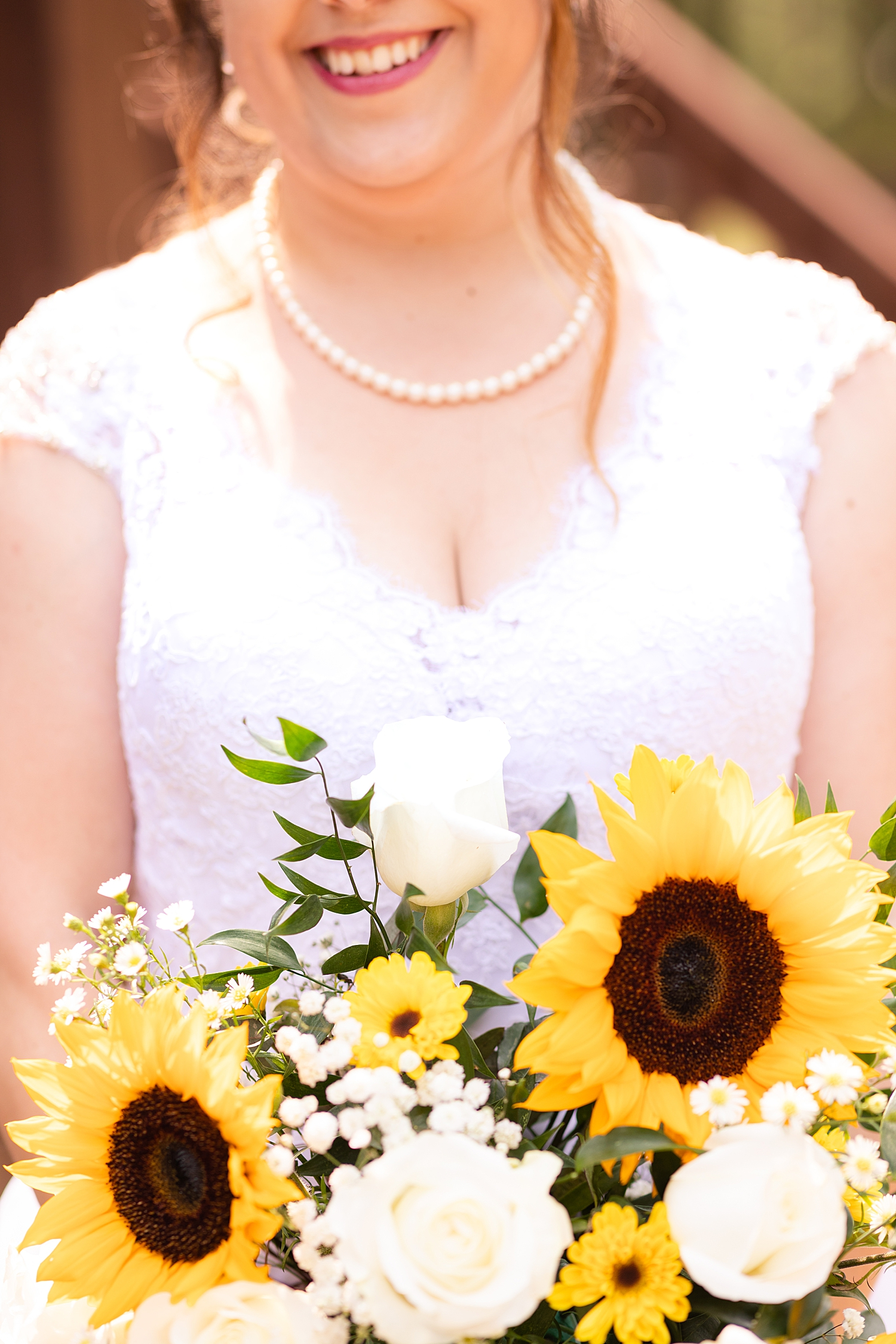 Intimate Spring Virginia Wedding Photo_0848.jpg