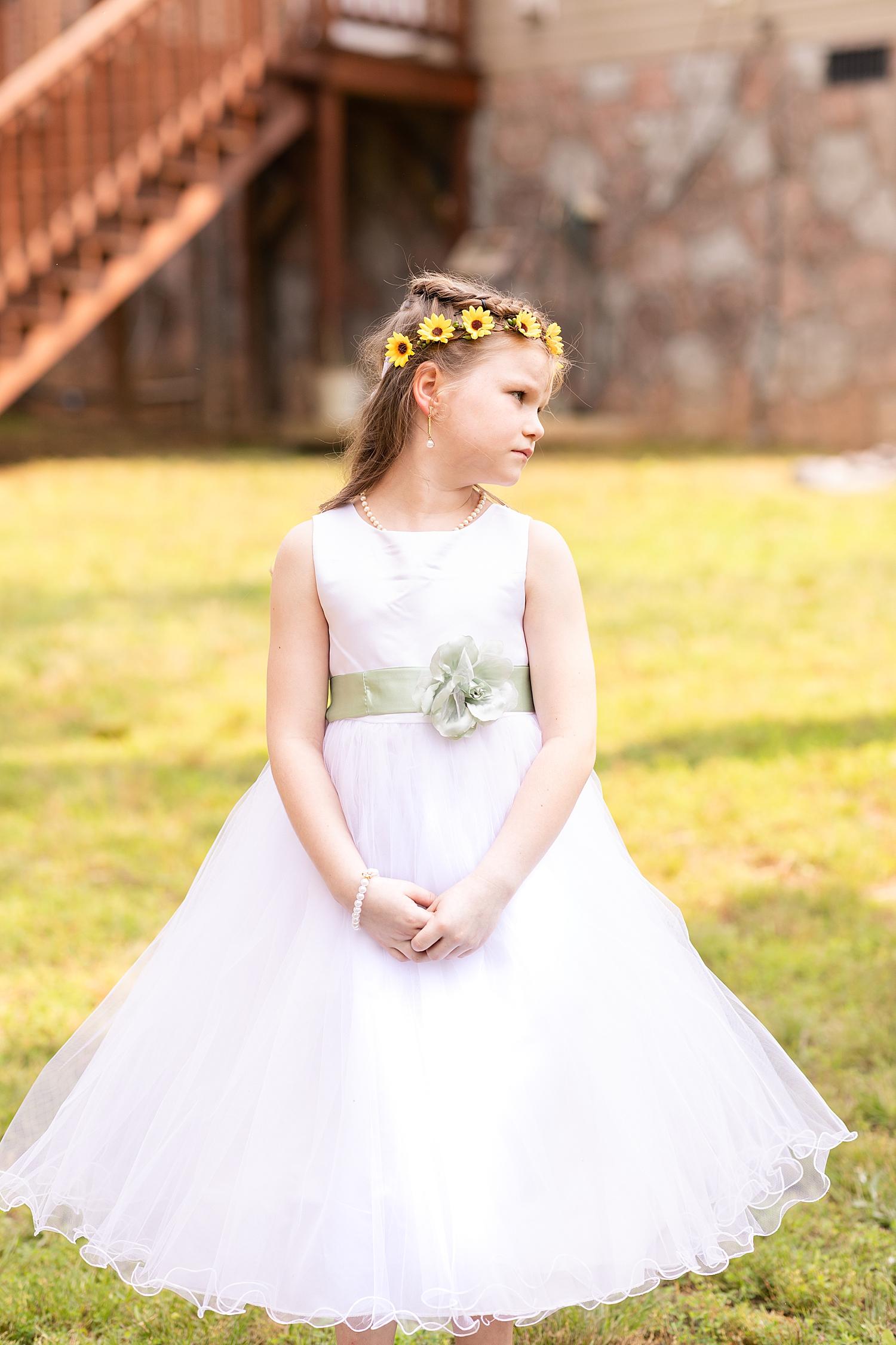 Intimate Spring Virginia Wedding Photo_0844.jpg