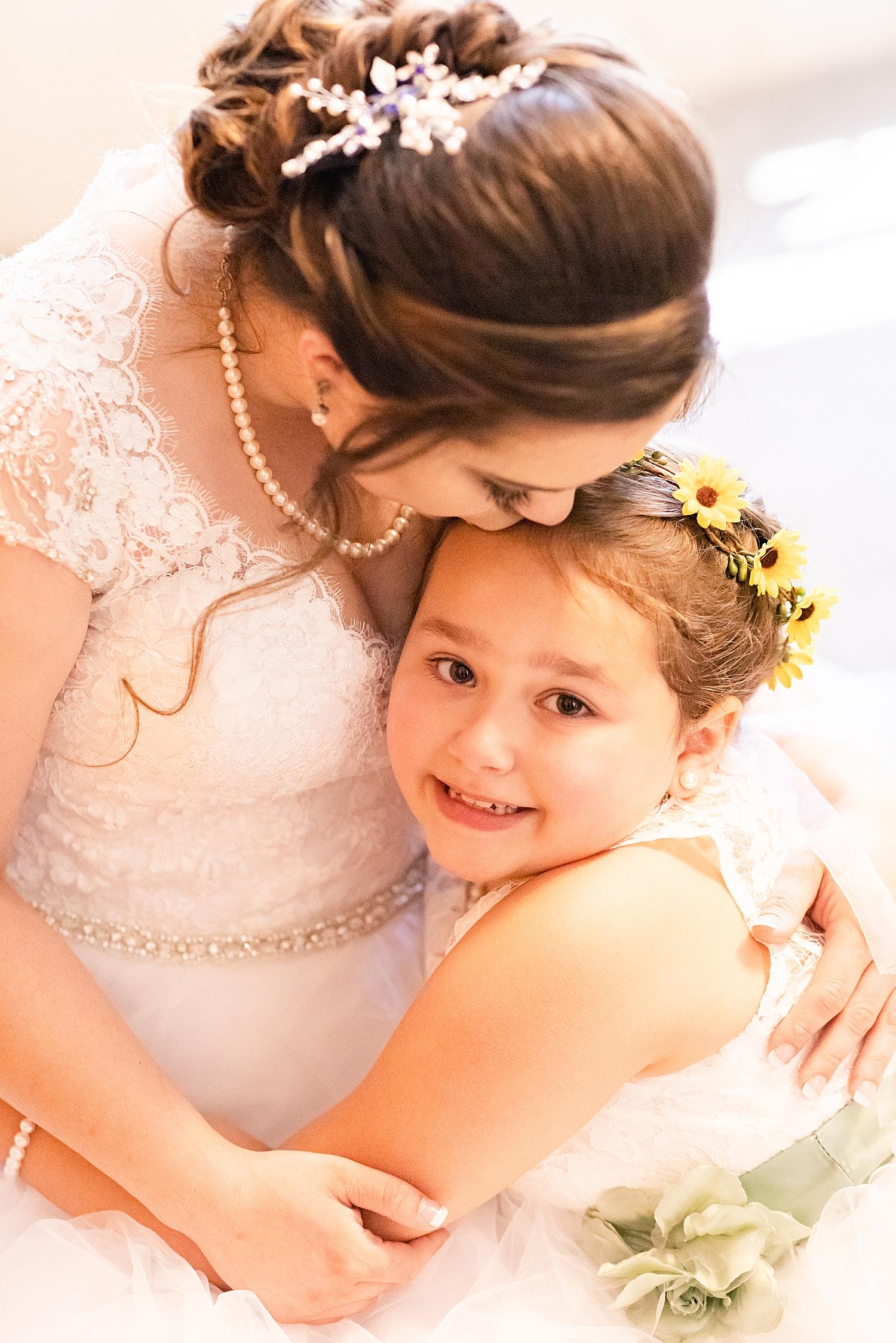 Intimate Spring Virginia Wedding Photo_0851.jpg