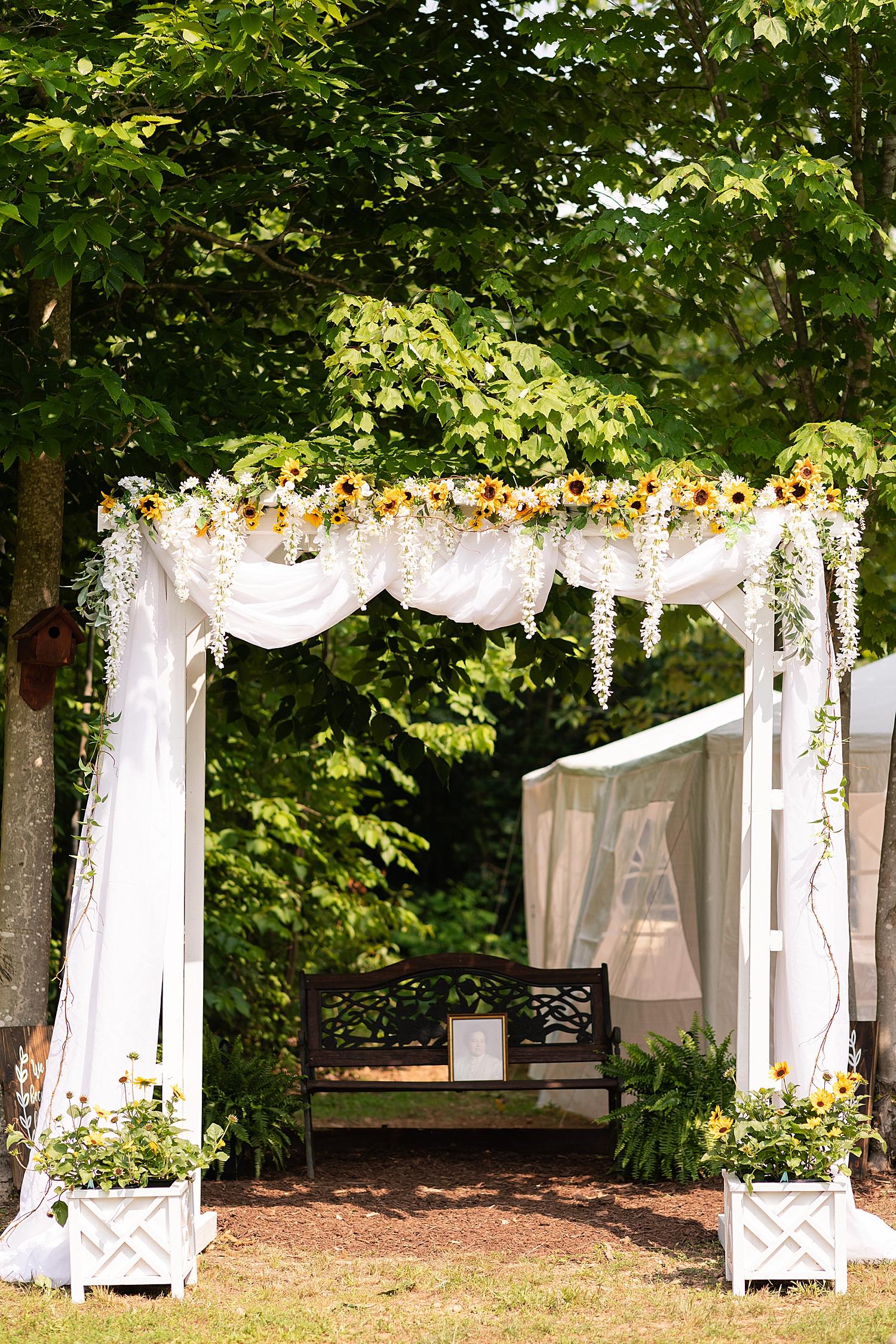Intimate Spring Virginia Wedding Photo_0852.jpg