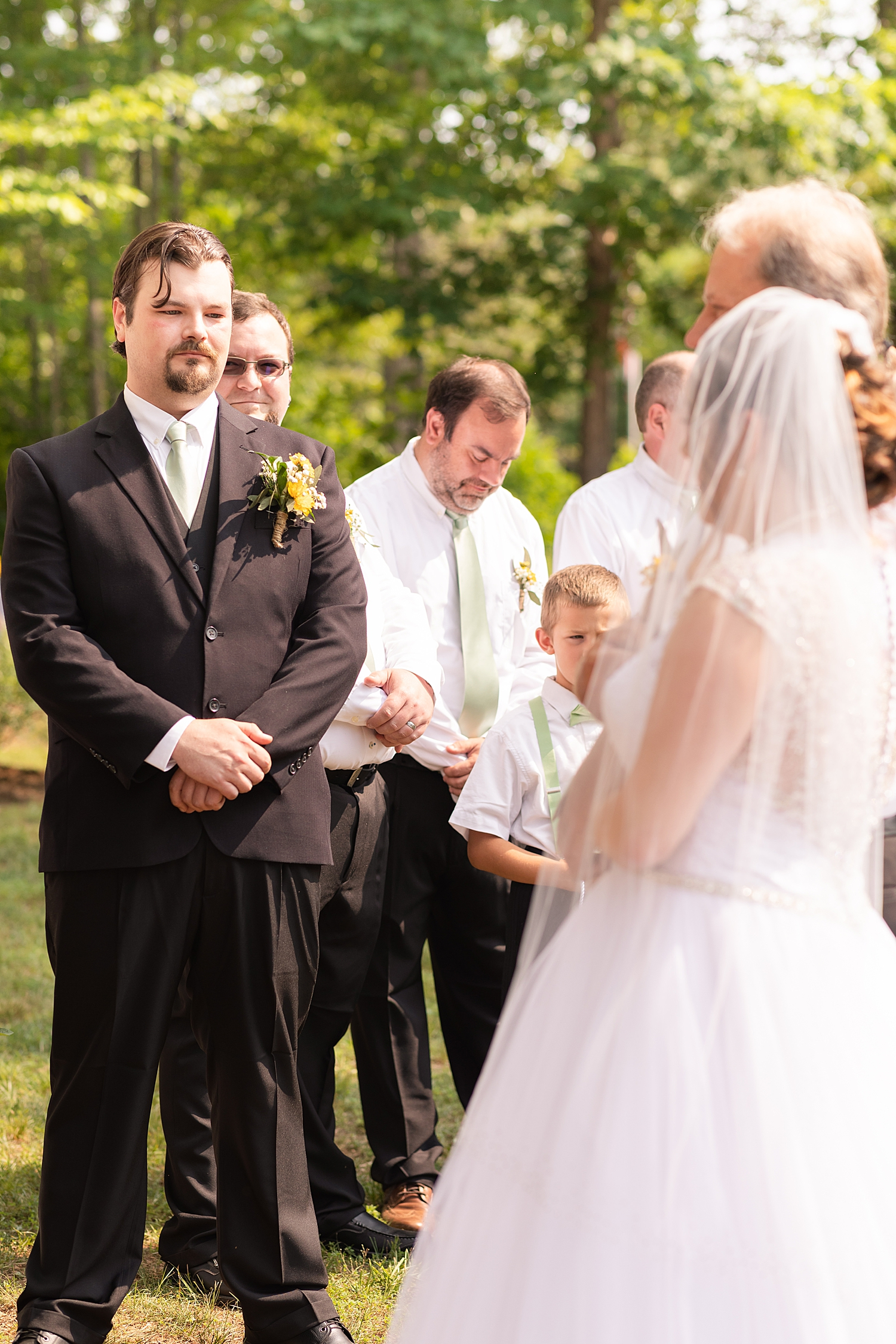 Intimate Spring Virginia Wedding Photo_0868.jpg