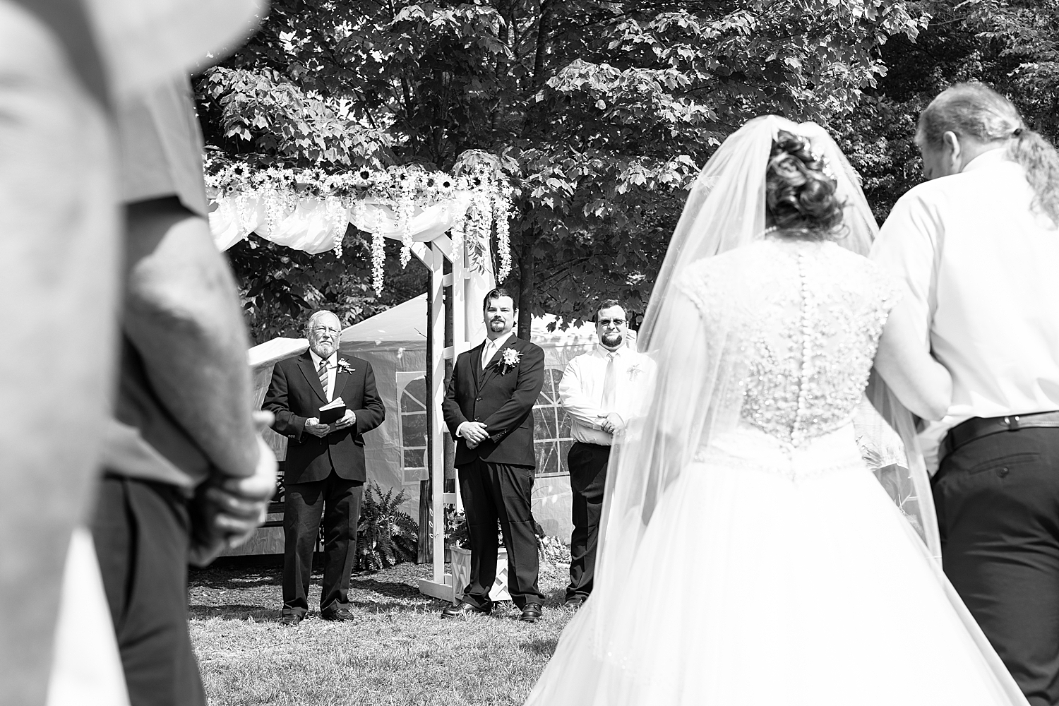 Intimate Spring Virginia Wedding Photo_0867.jpg