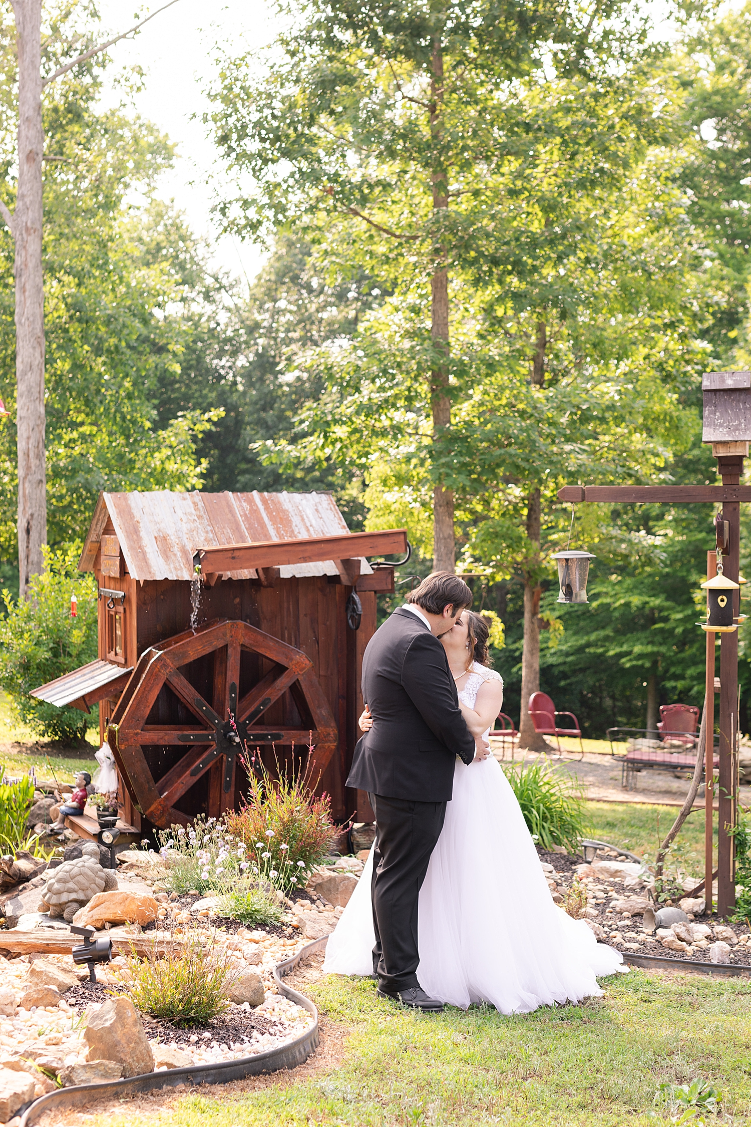 Intimate Spring Virginia Wedding Photo_0879.jpg