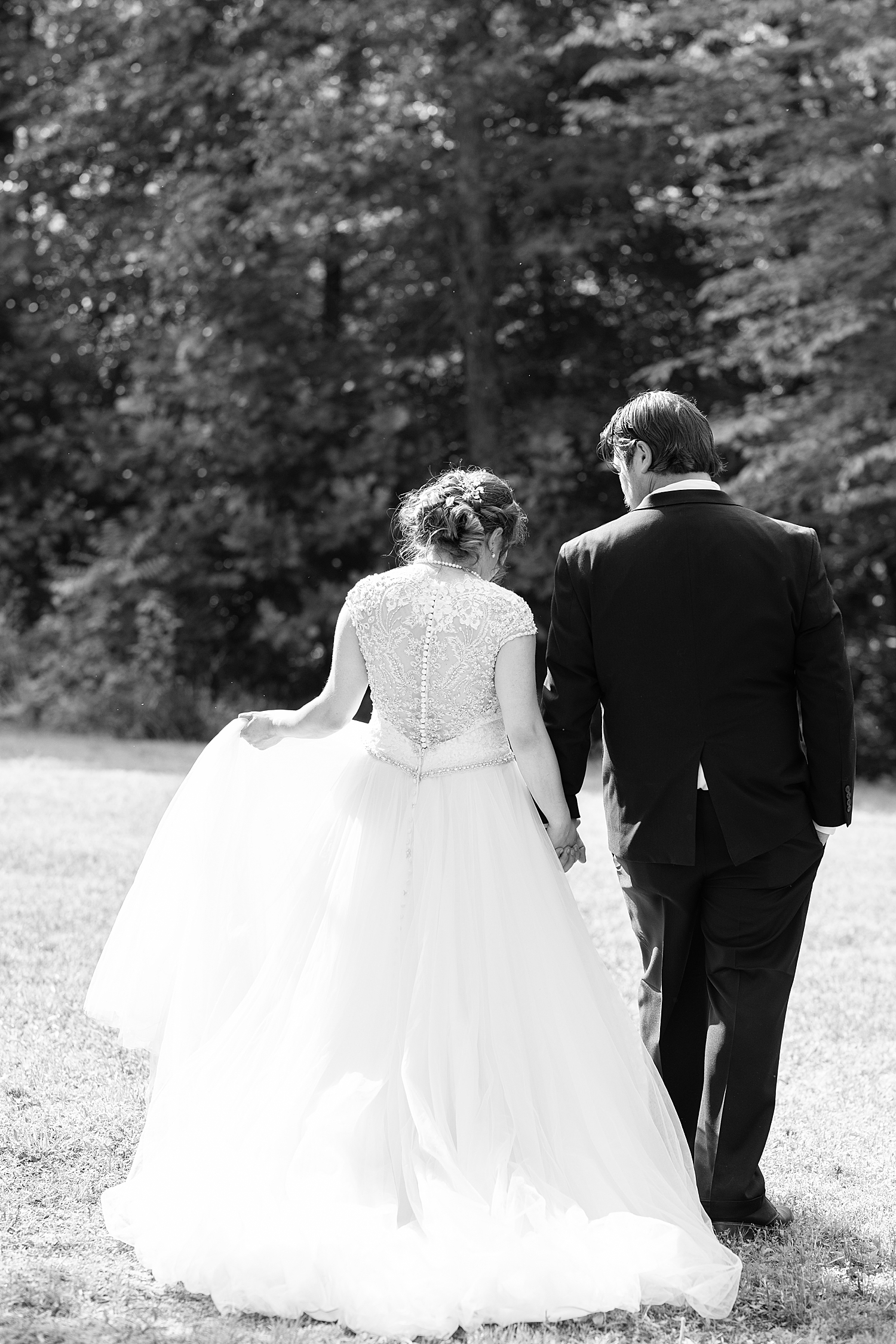 Intimate Spring Virginia Wedding Photo_0884.jpg