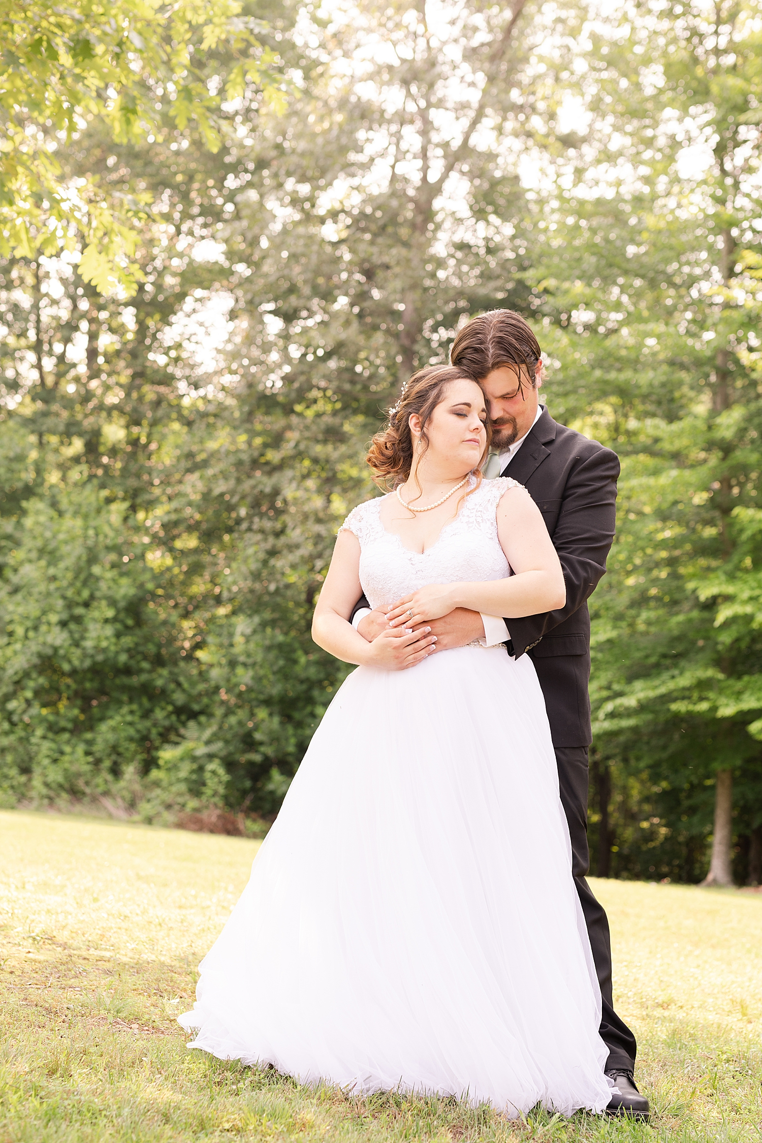 Intimate Spring Virginia Wedding Photo_0925.jpg
