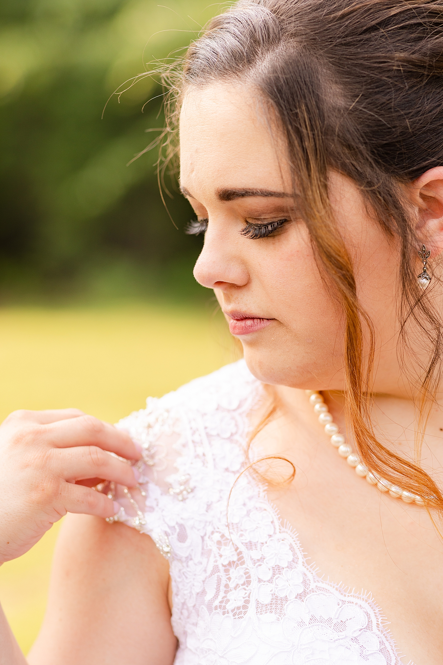 Intimate Spring Virginia Wedding Photo_0893.jpg