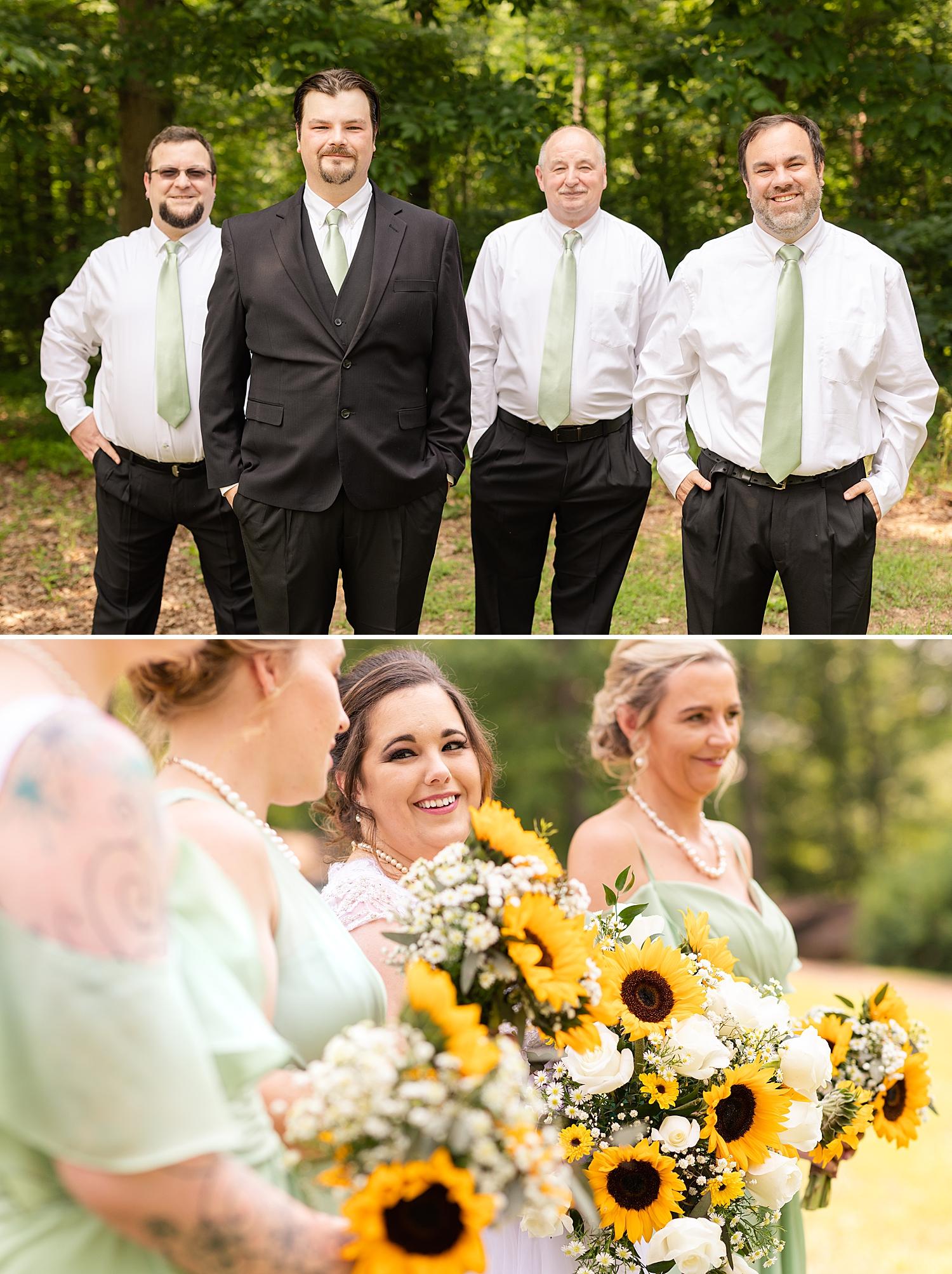 Intimate Spring Virginia Wedding Photo_0911.jpg
