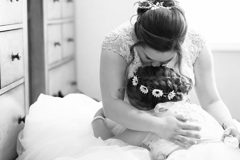 Intimate Spring Virginia Wedding Photo_0909.jpg