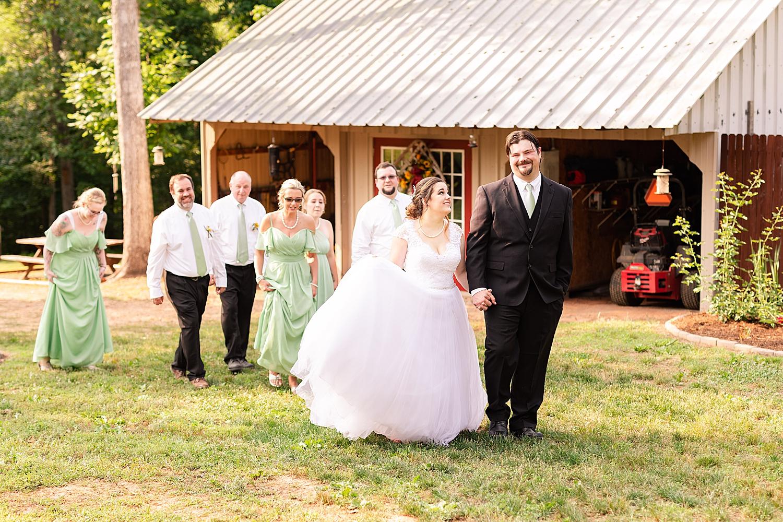 Intimate Spring Virginia Wedding Photo_0915.jpg
