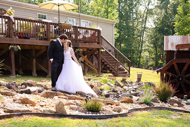 Intimate Spring Virginia Wedding Photo_0926.jpg