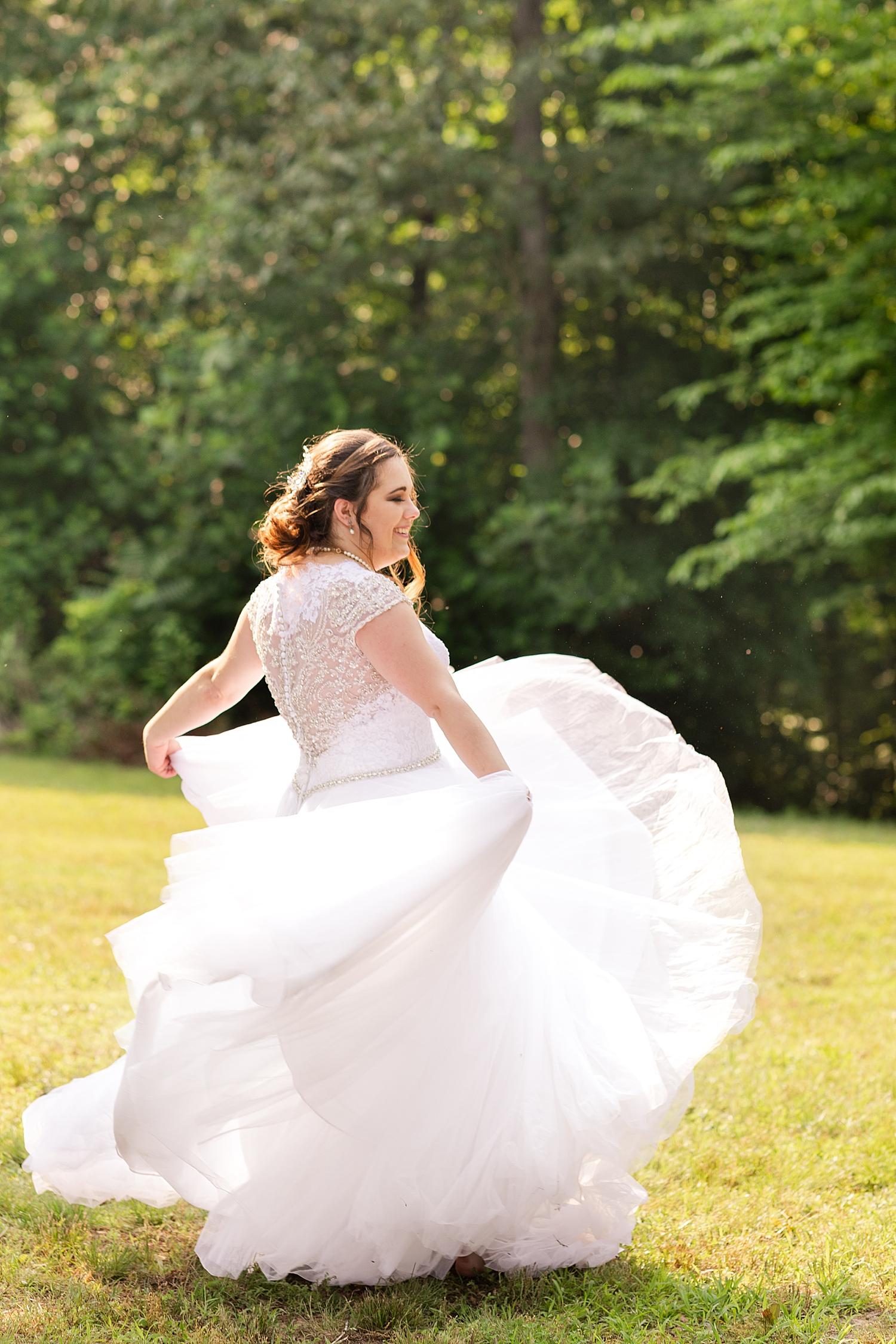 Intimate Spring Virginia Wedding Photo_0920.jpg