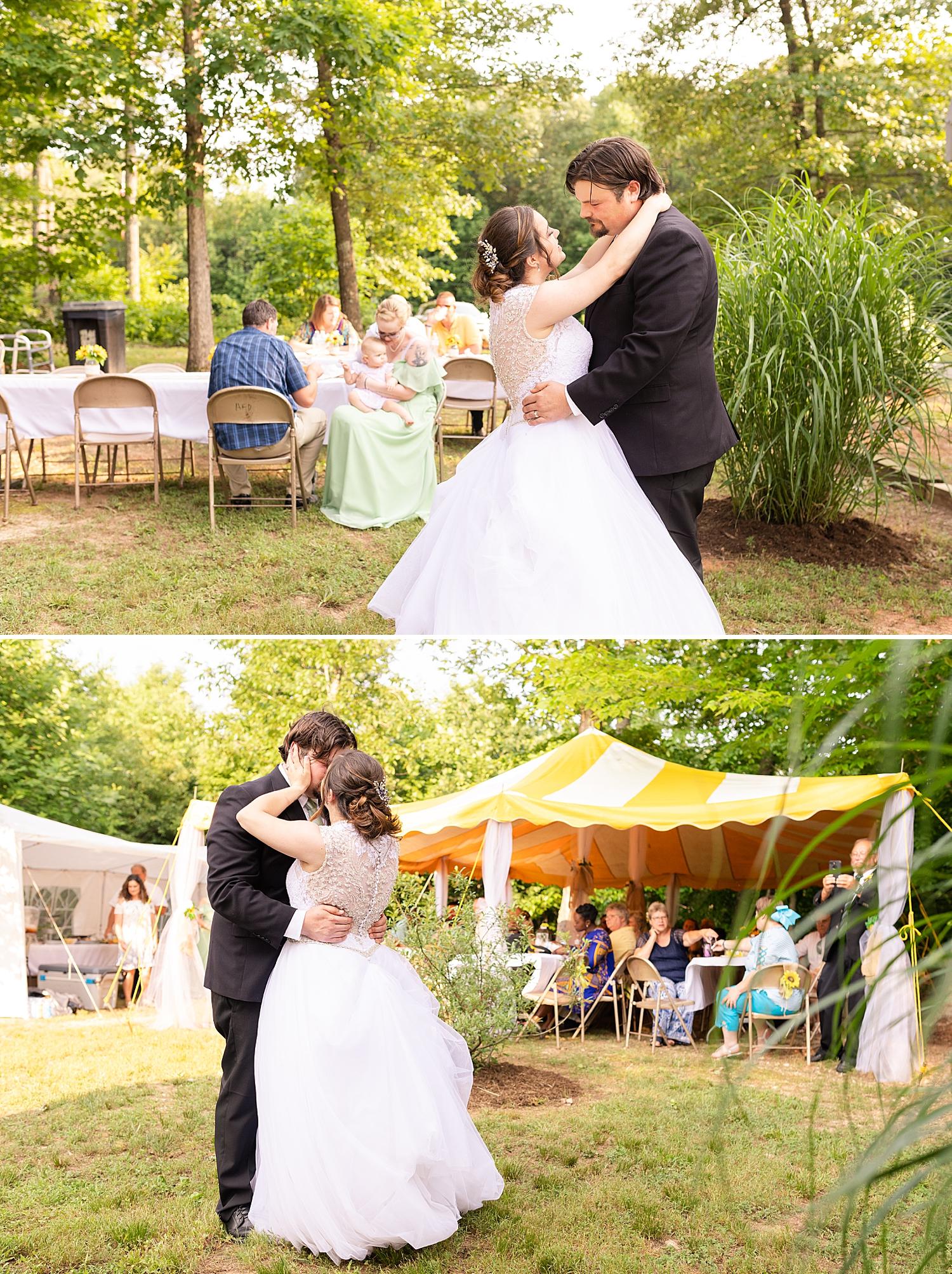 Intimate Spring Virginia Wedding Photo_0916.jpg