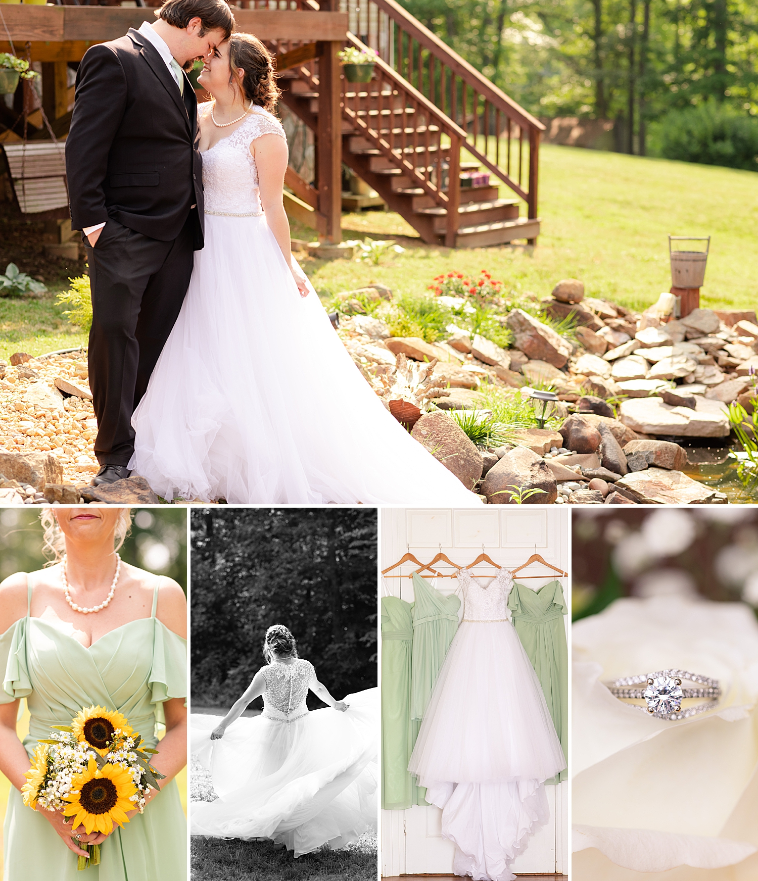 Intimate Spring Virginia Wedding Photo_0928.jpg